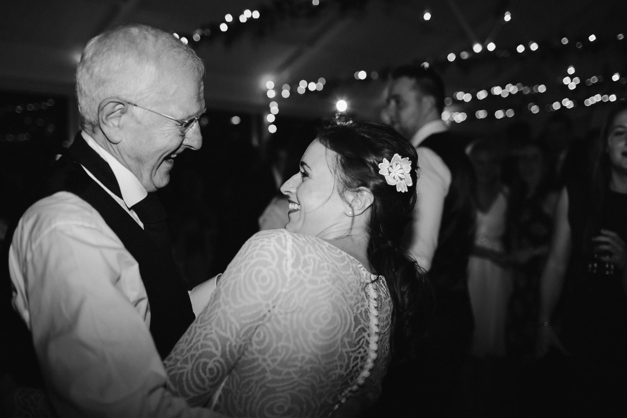 crear-wedding-photographer-135