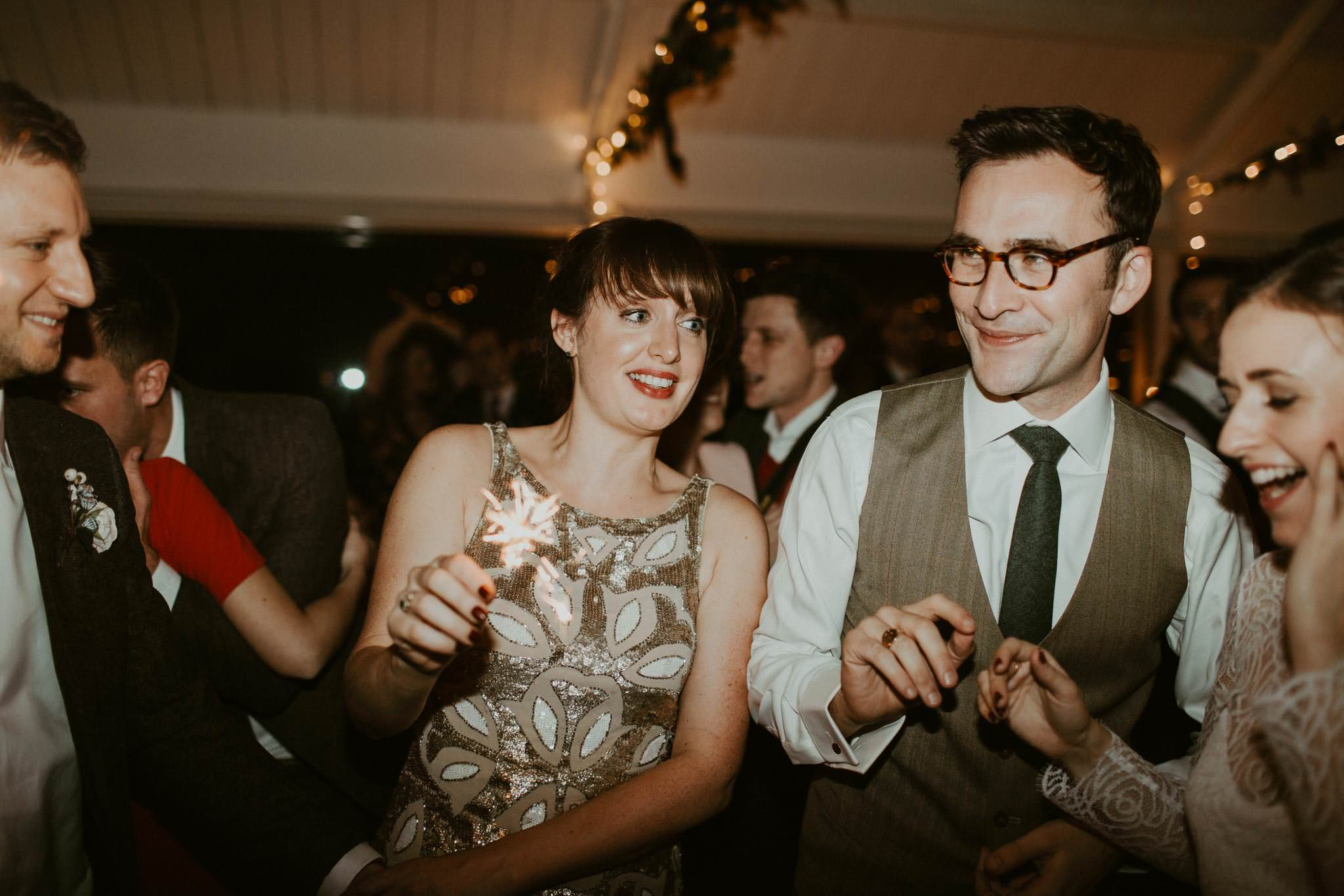 crear-wedding-photographer-136