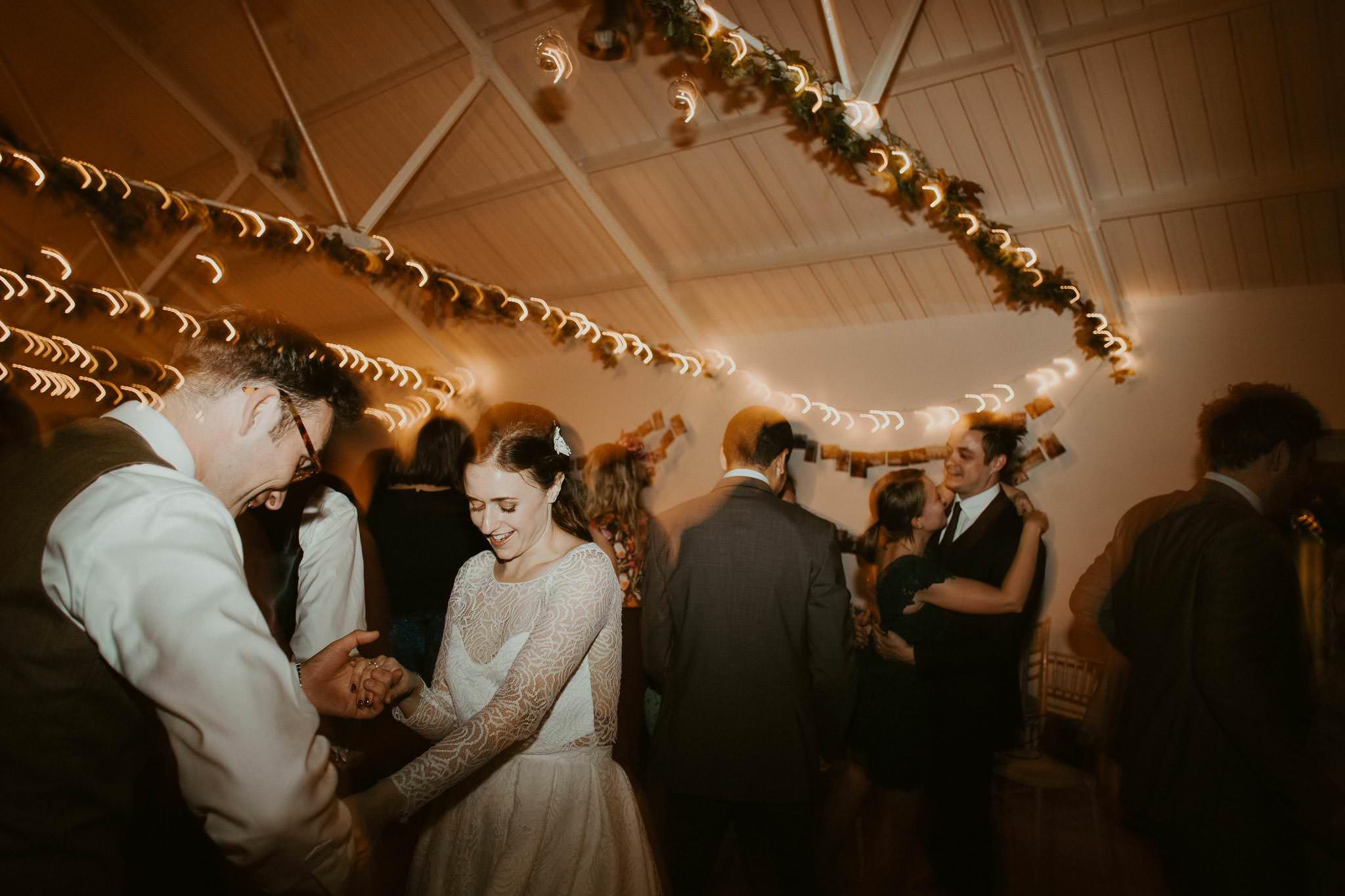 crear-wedding-photographer-138
