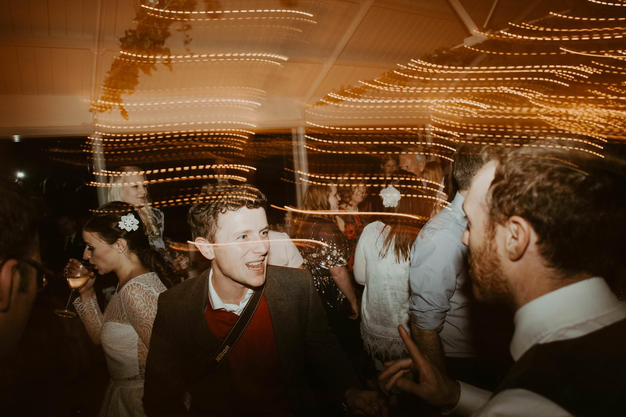 crear-wedding-photographer-140