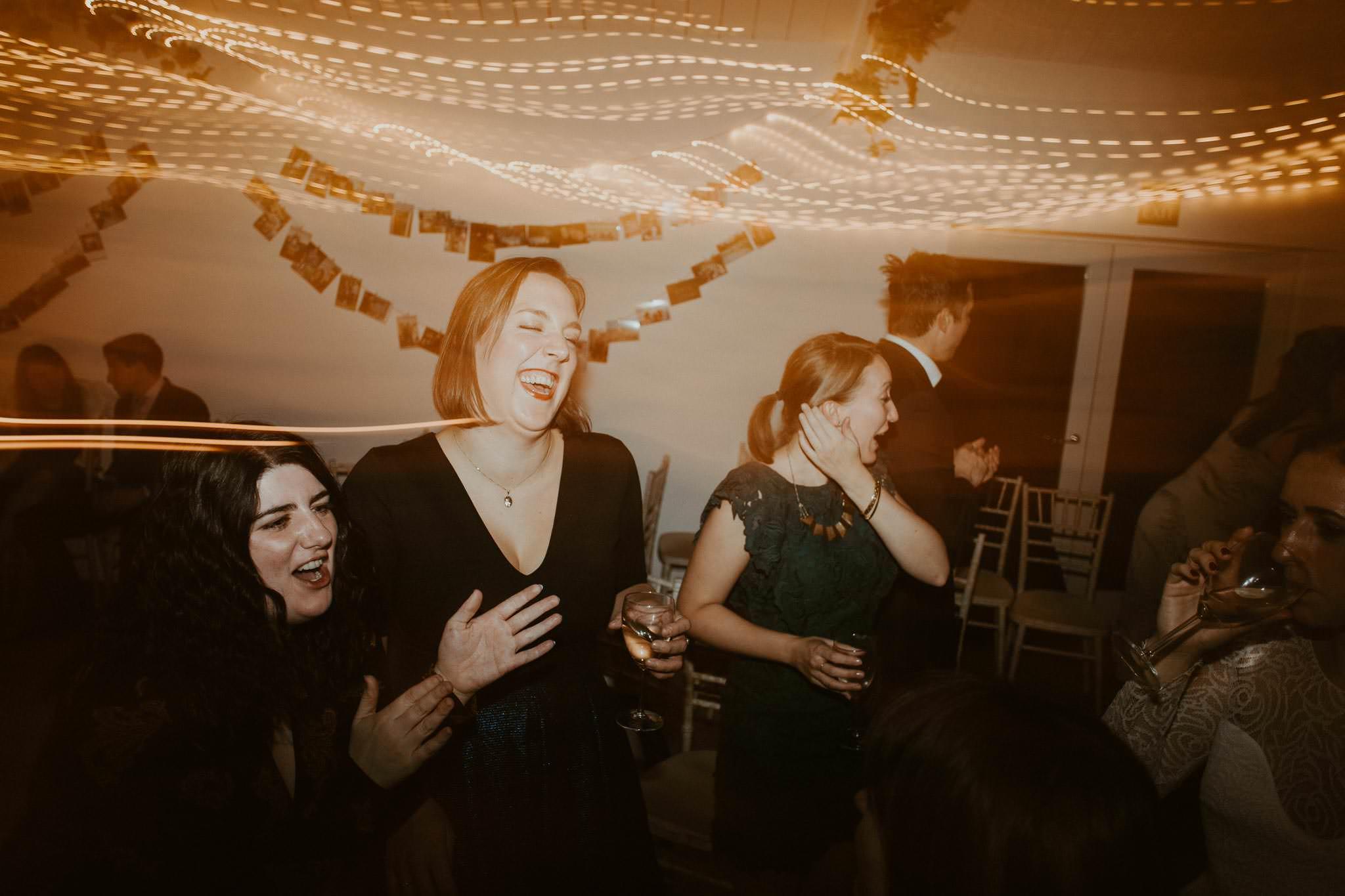 crear-wedding-photographer-142