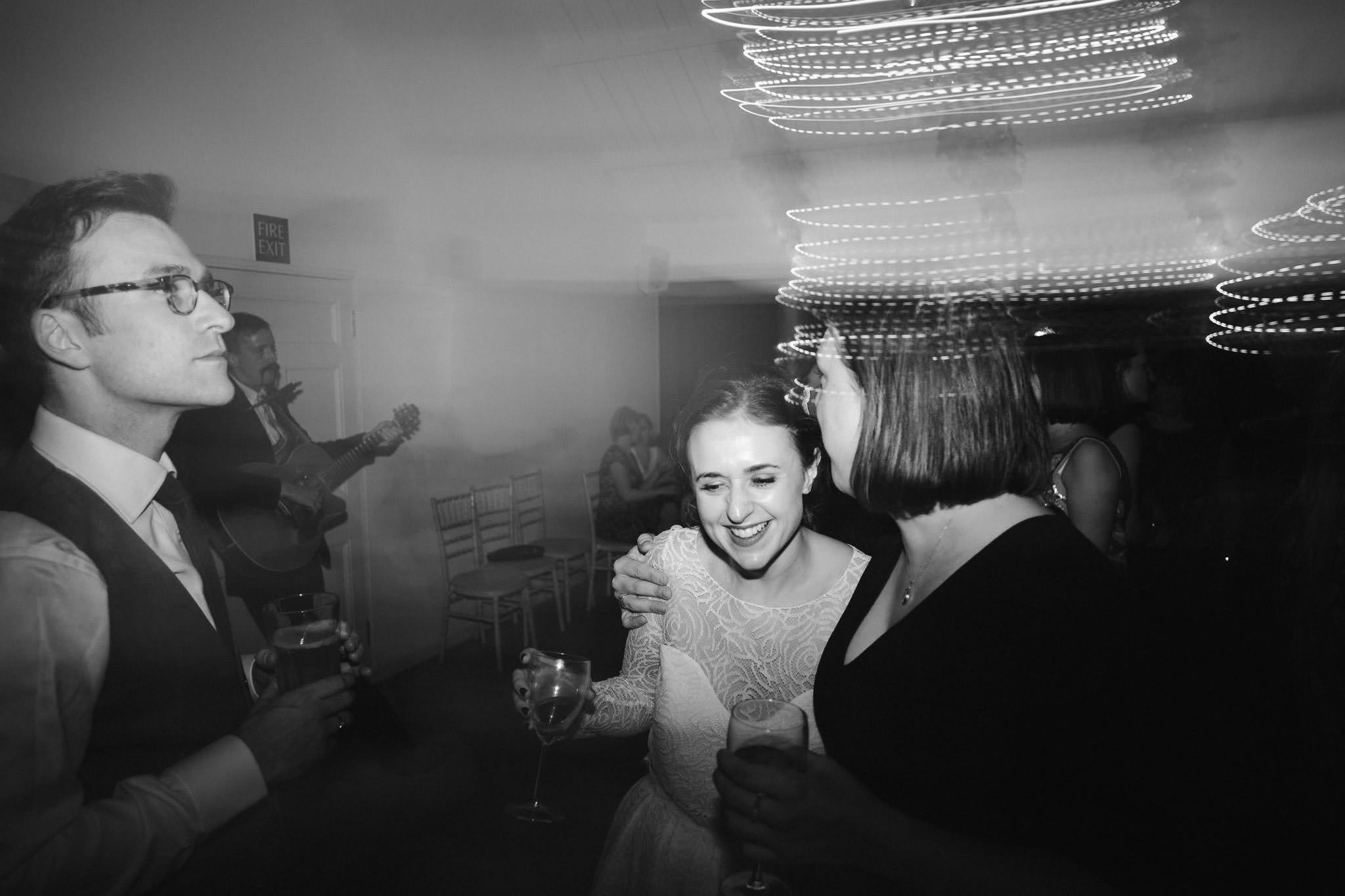 crear-wedding-photographer-143