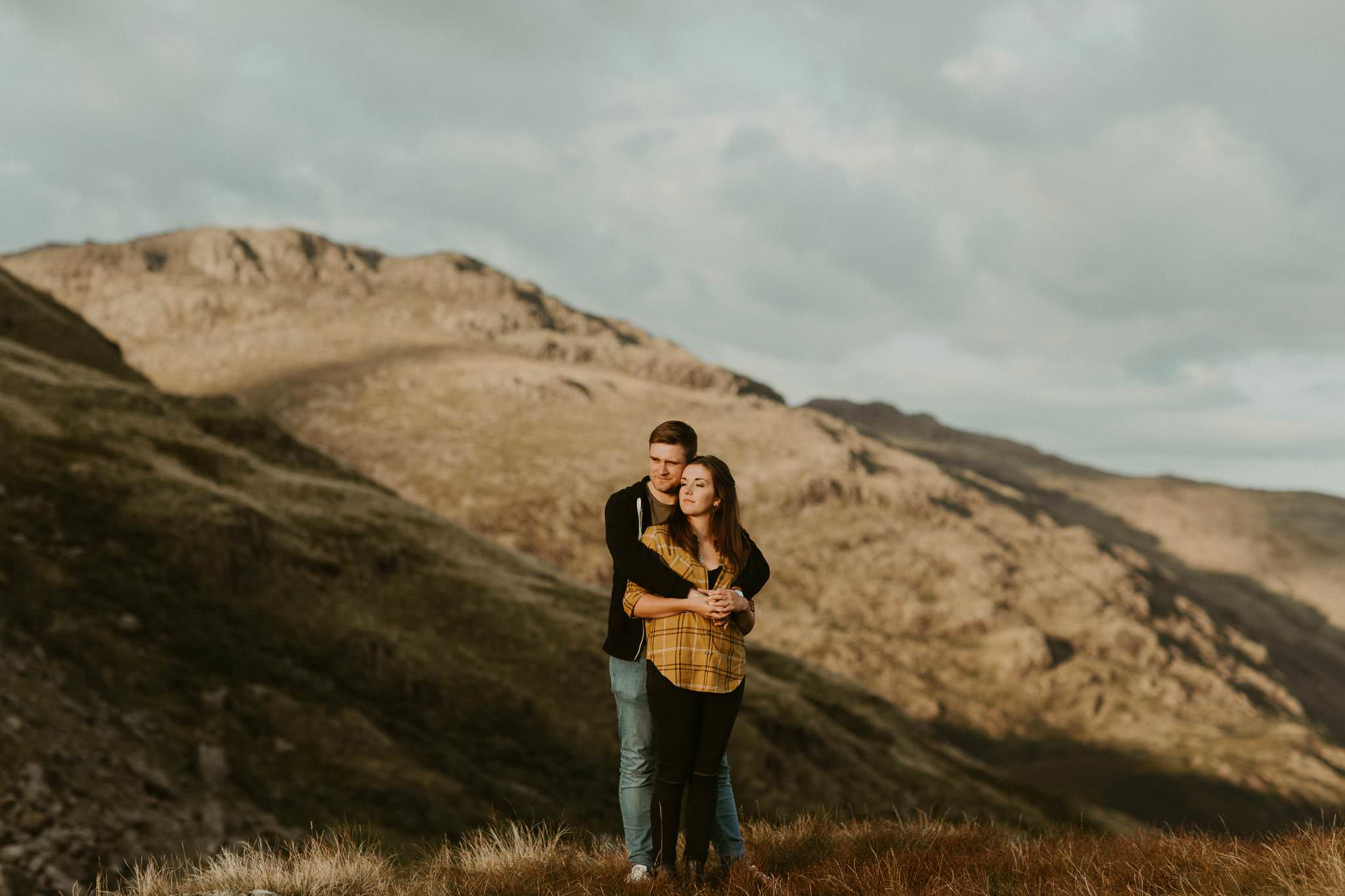 lake-district-wedding-photographer-037