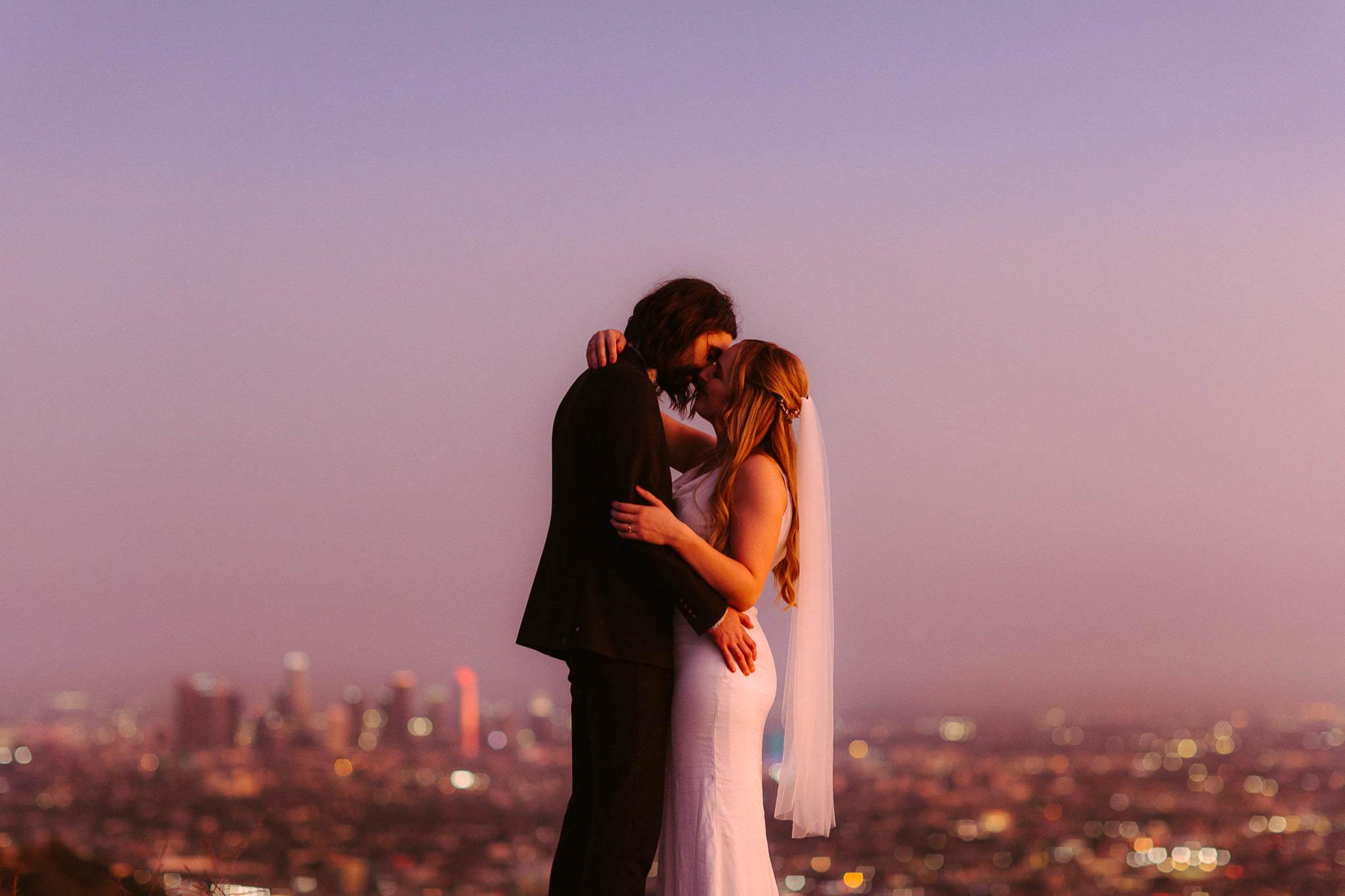 moab wedding photographer 015 1