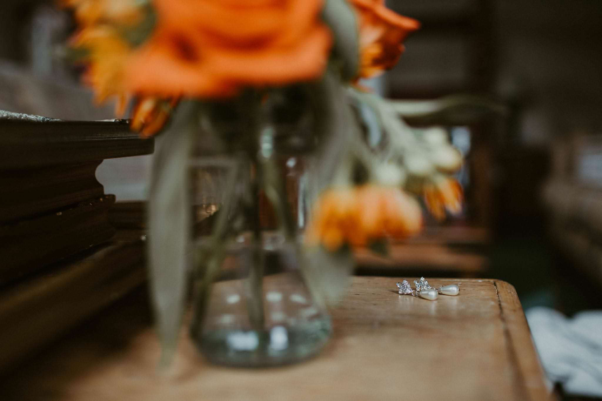 scottish-wedding-photographer-013