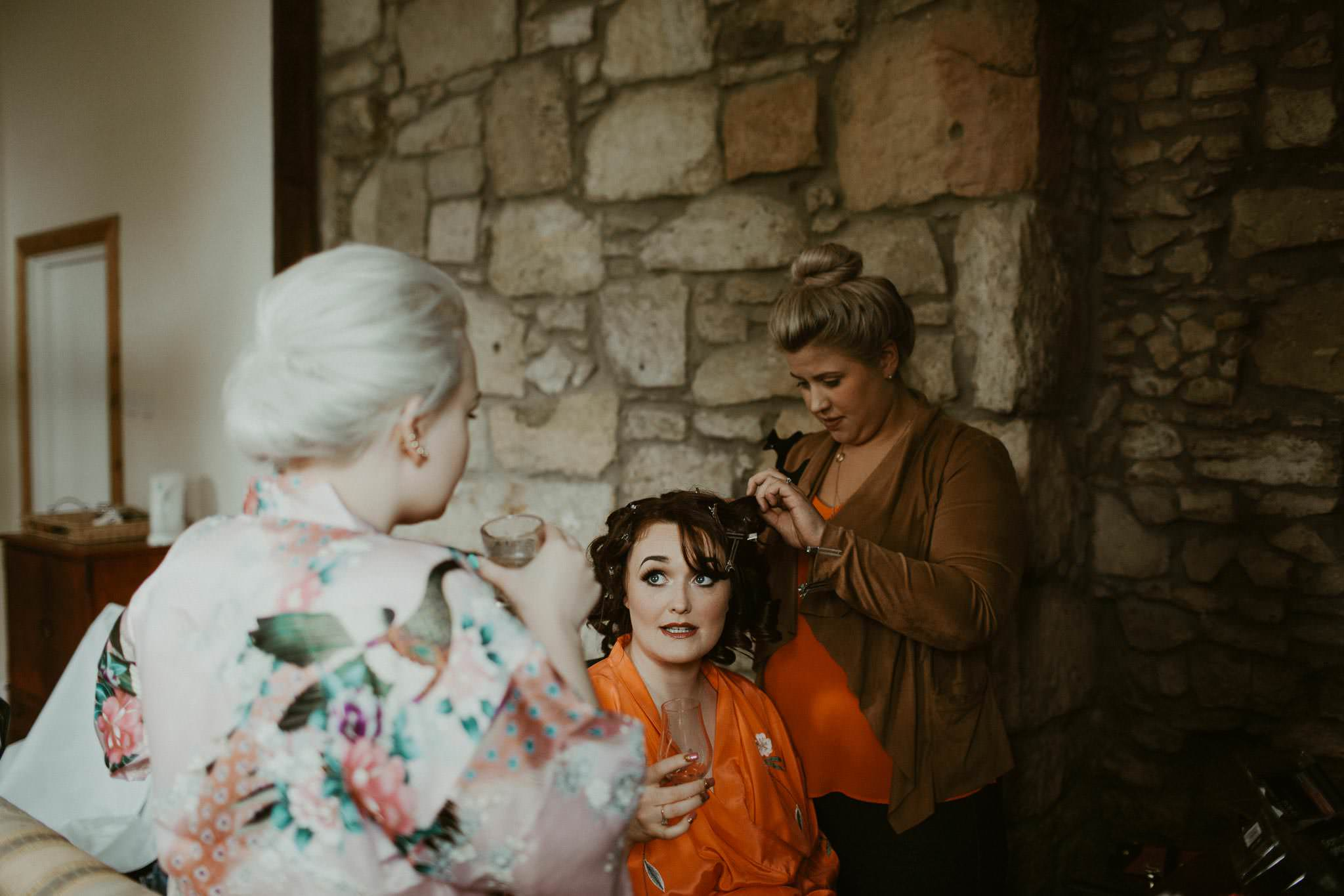 scottish-wedding-photographer-023