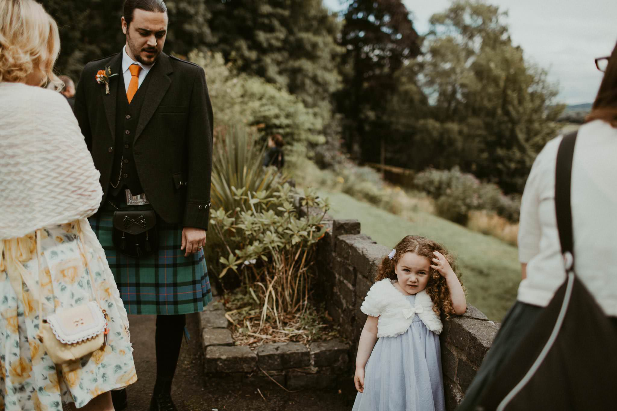 scottish-wedding-photographer-035