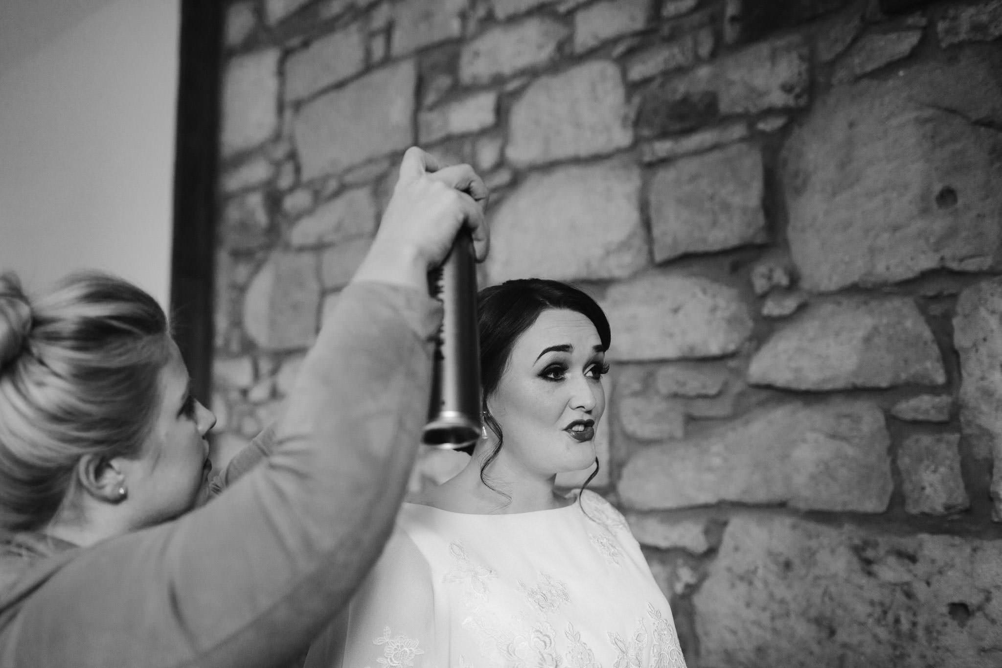 scottish-wedding-photographer-038
