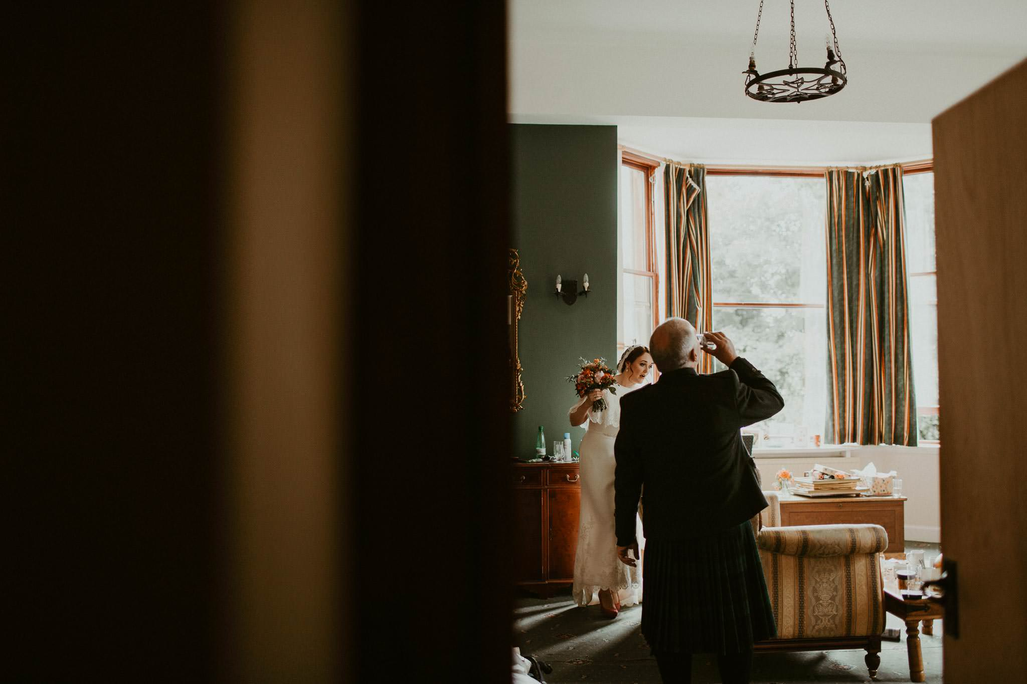 scottish-wedding-photographer-044