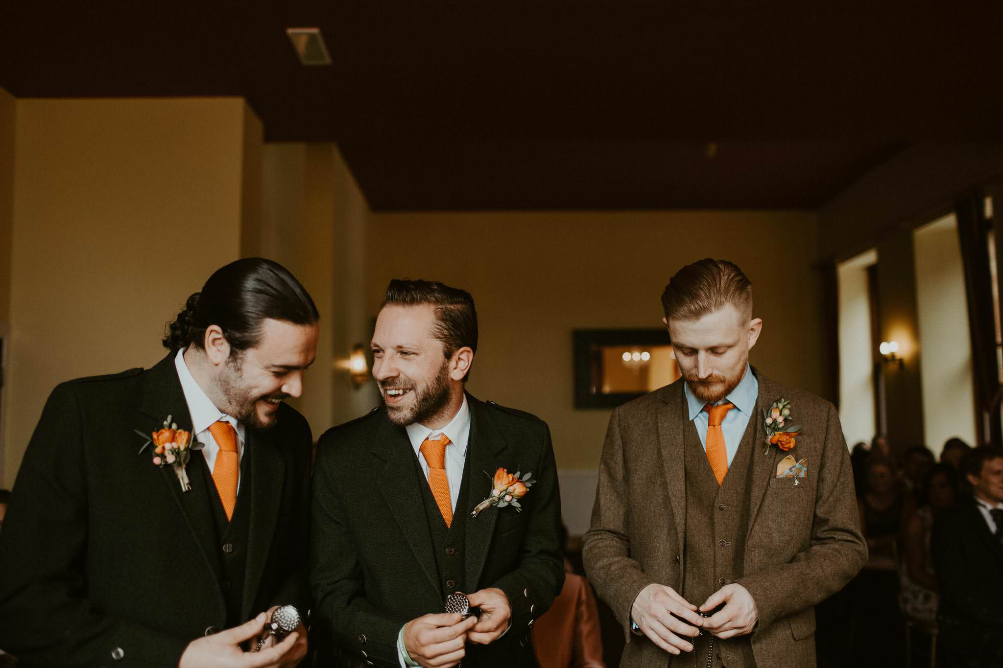 scottish-wedding-photographer-047