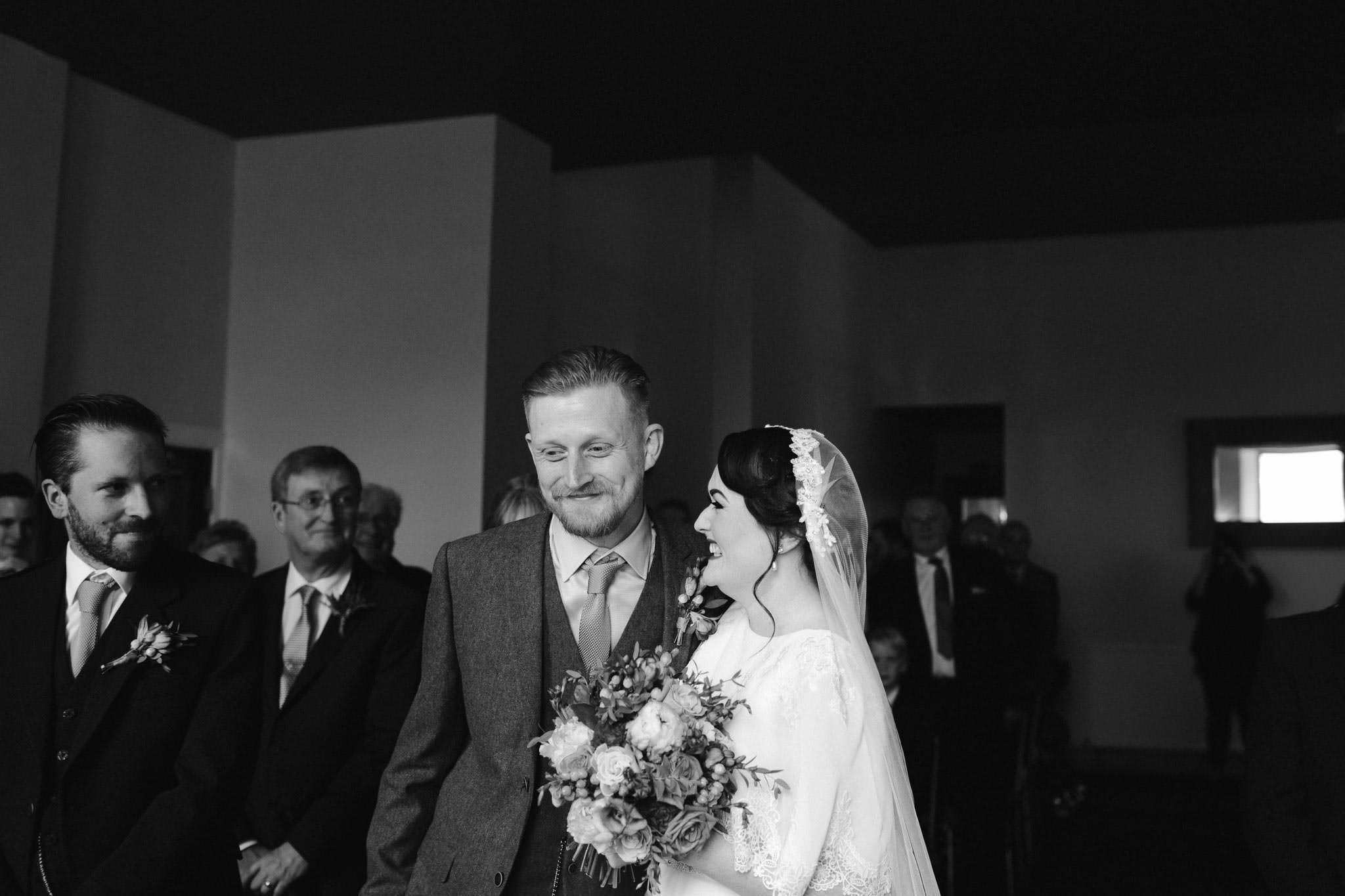 scottish-wedding-photographer-049