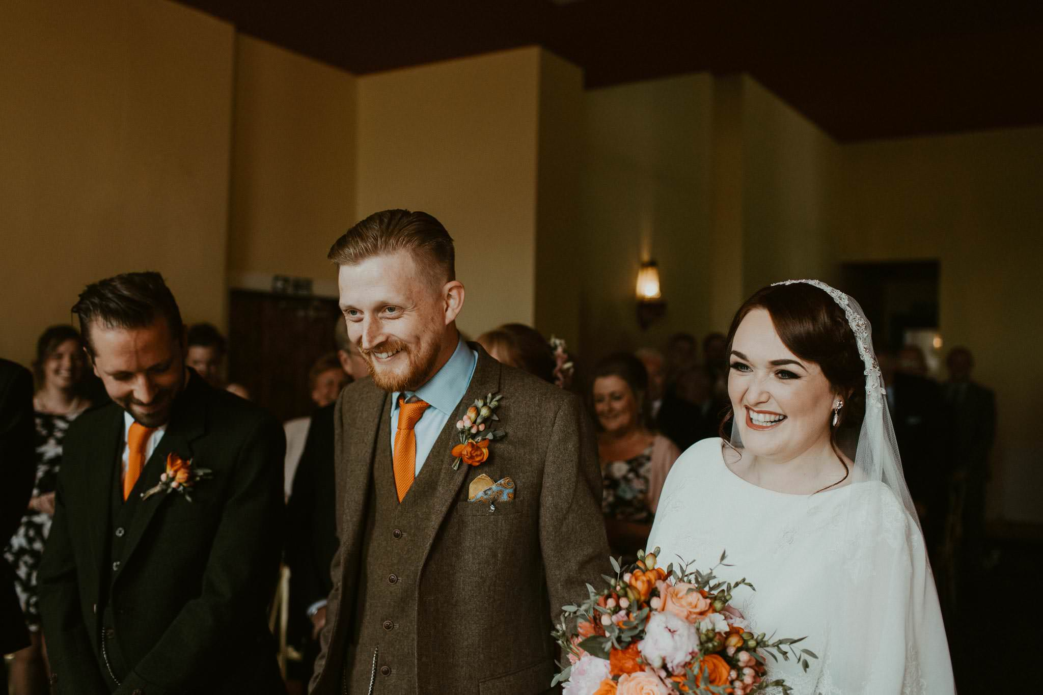 scottish-wedding-photographer-051