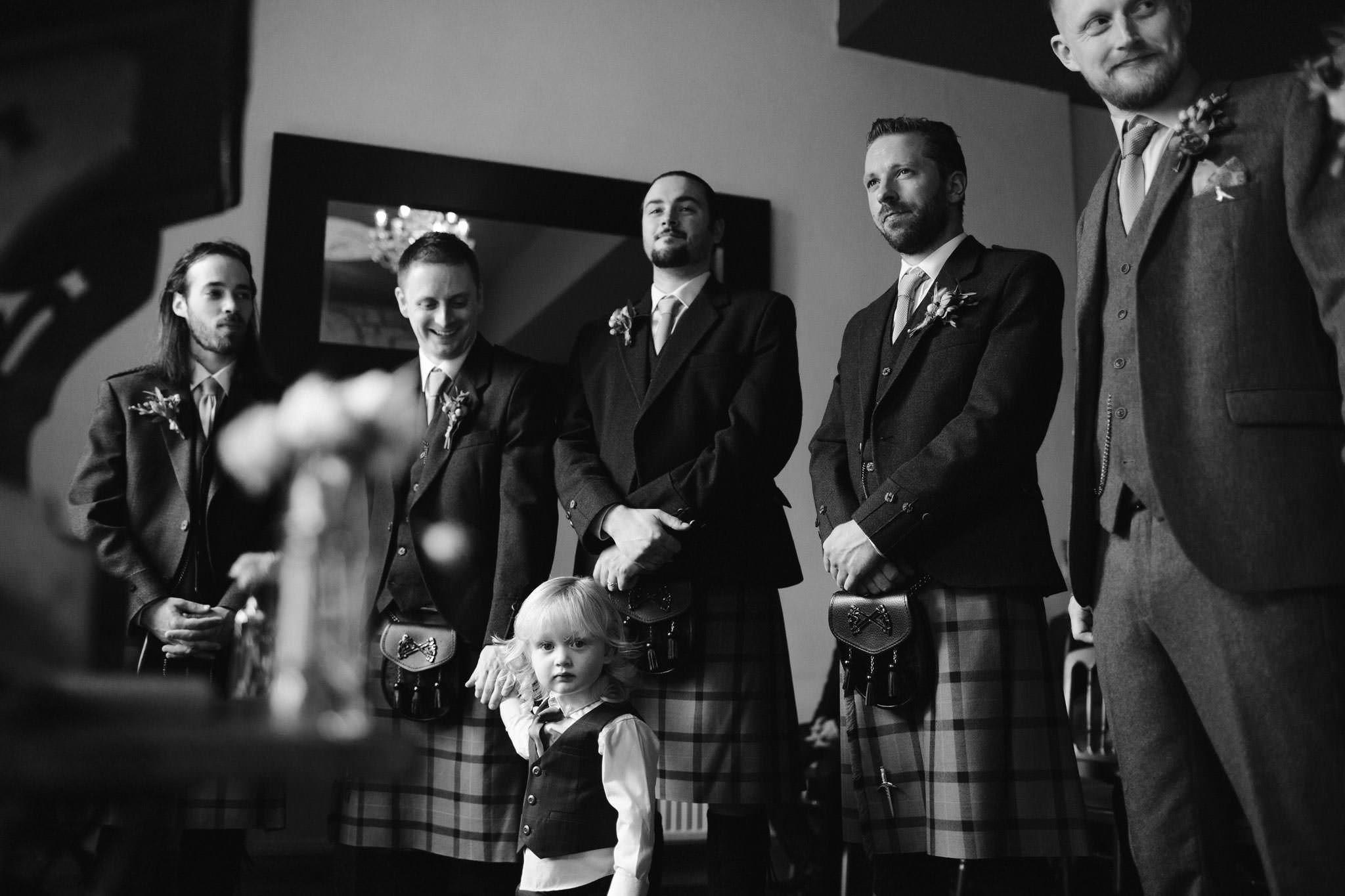 scottish-wedding-photographer-052