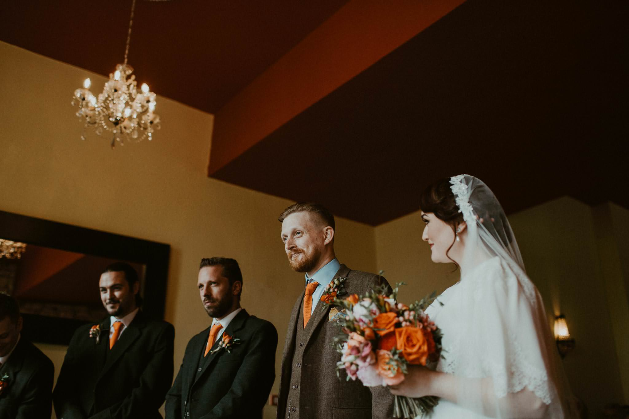 scottish-wedding-photographer-053