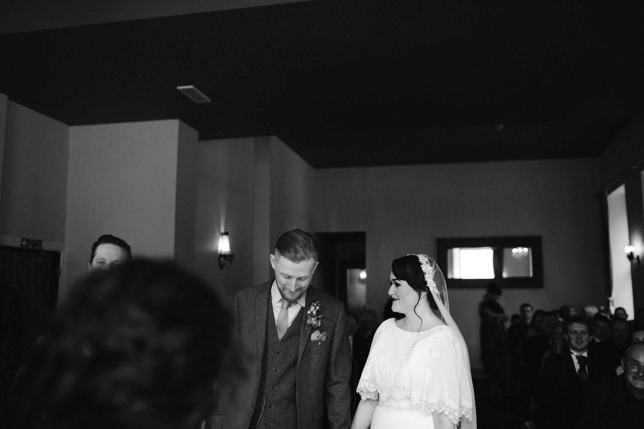 scottish-wedding-photographer-054