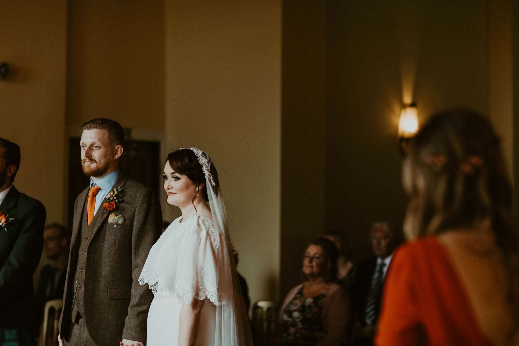 scottish-wedding-photographer-055