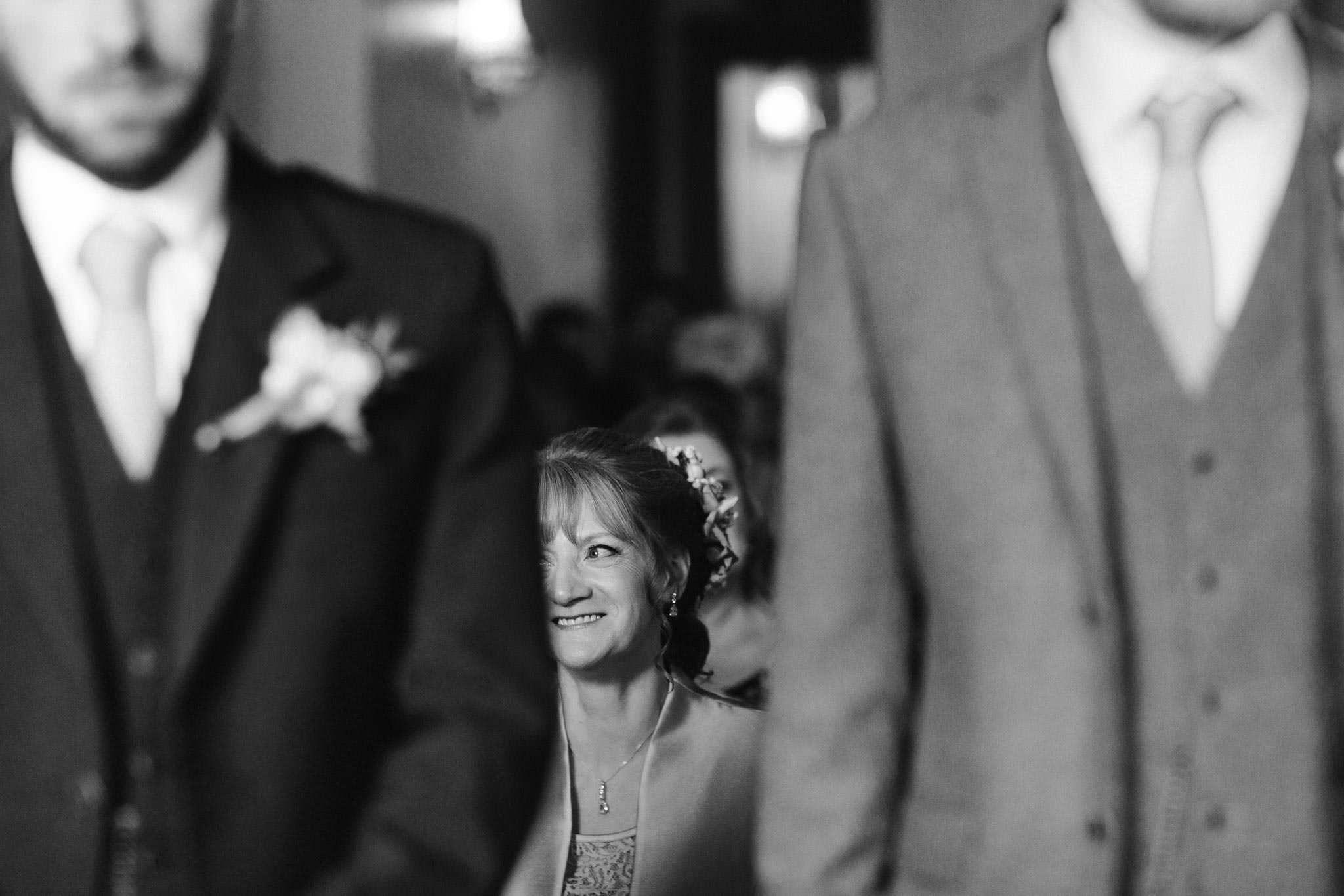 scottish-wedding-photographer-056