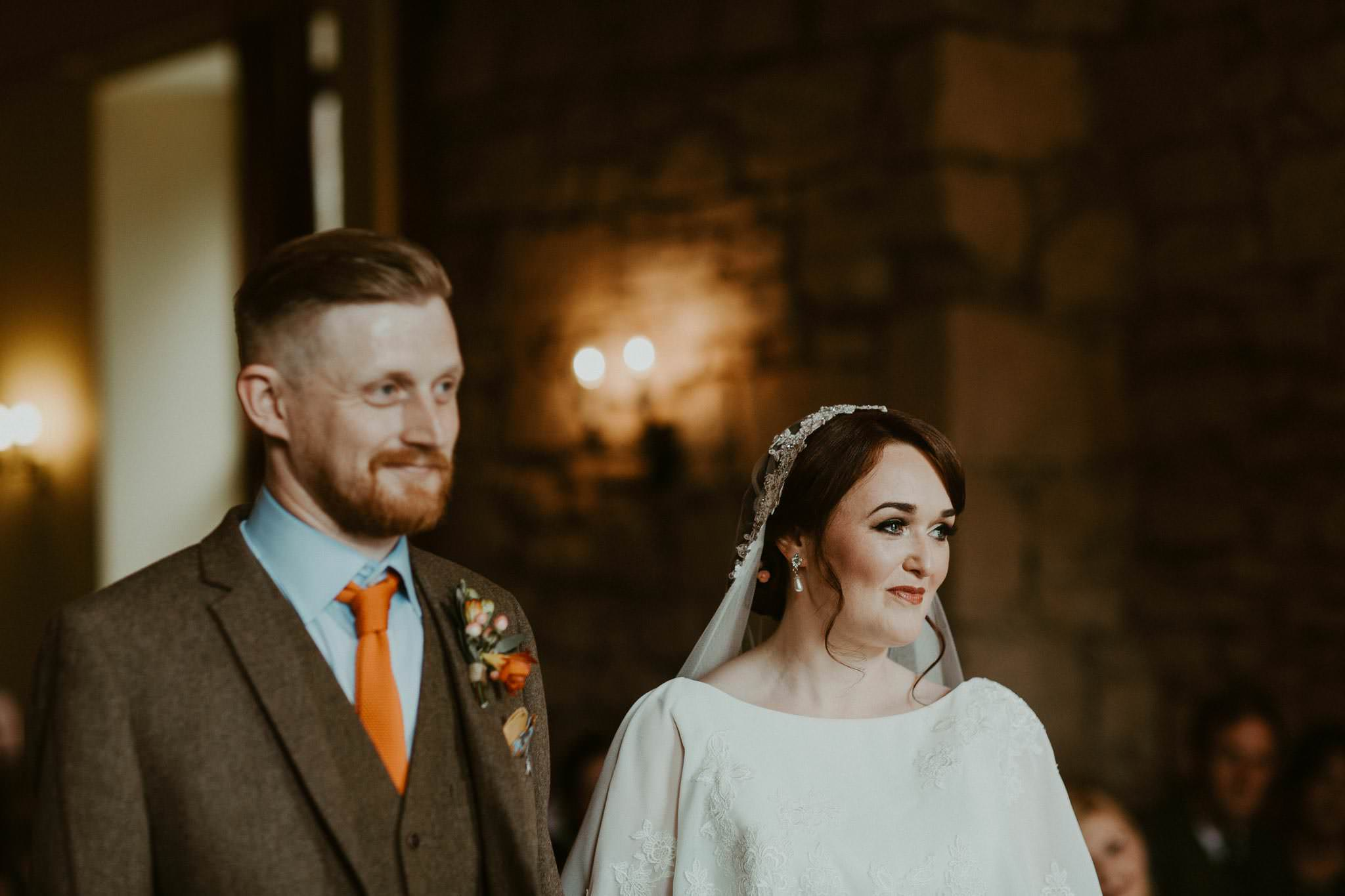 scottish-wedding-photographer-057