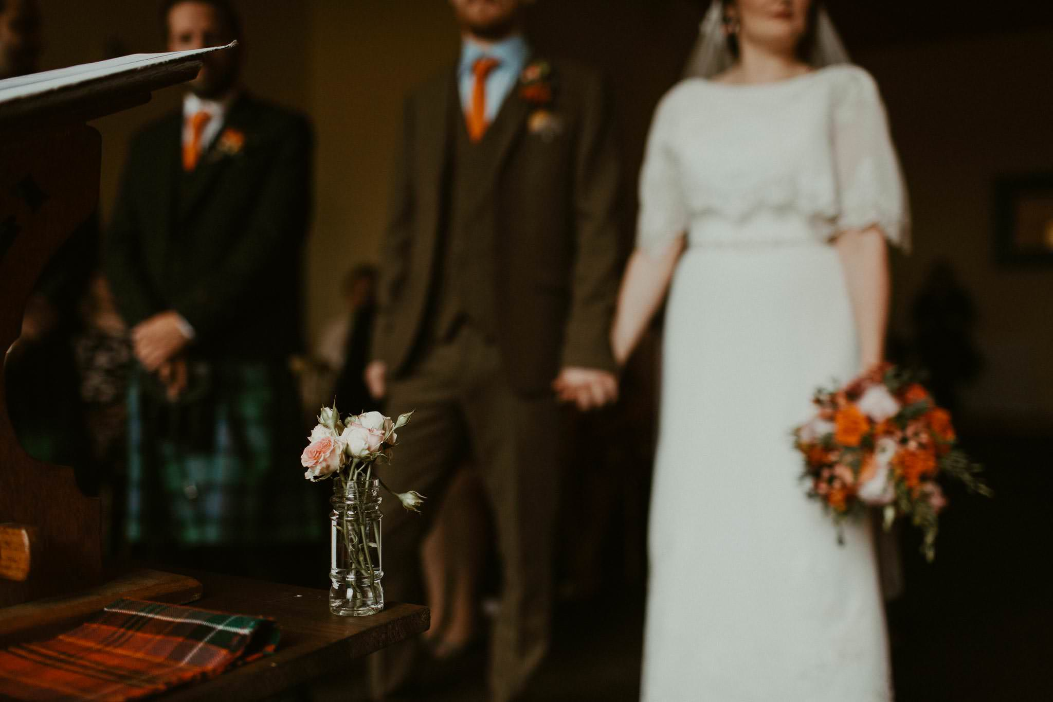 scottish-wedding-photographer-059