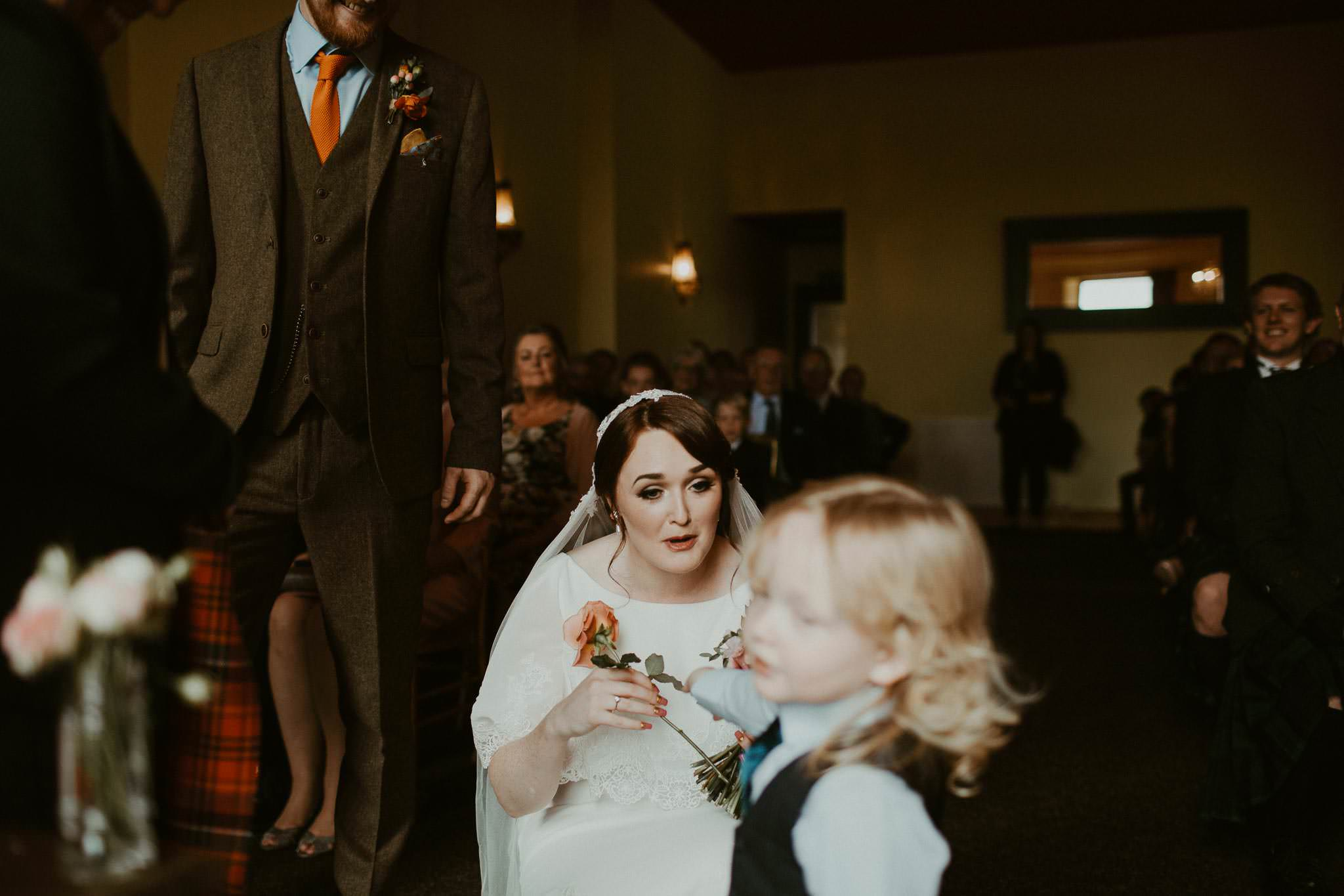 scottish-wedding-photographer-060