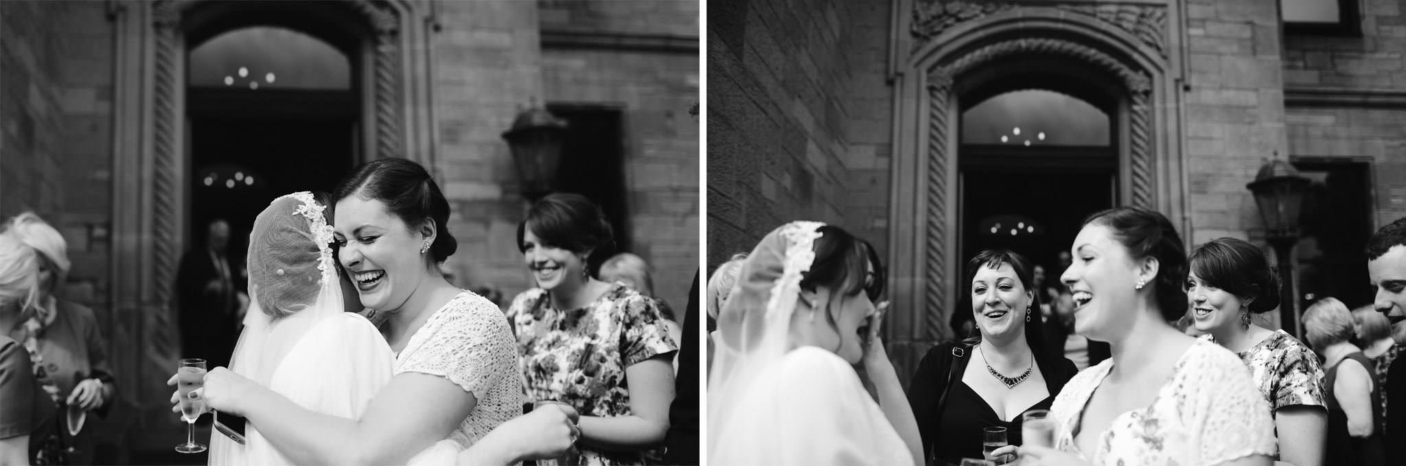 scottish-wedding-photographer-067