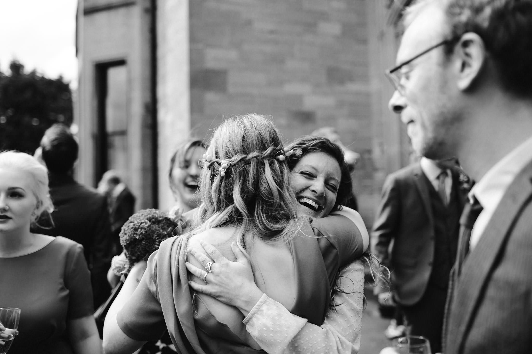 scottish-wedding-photographer-069
