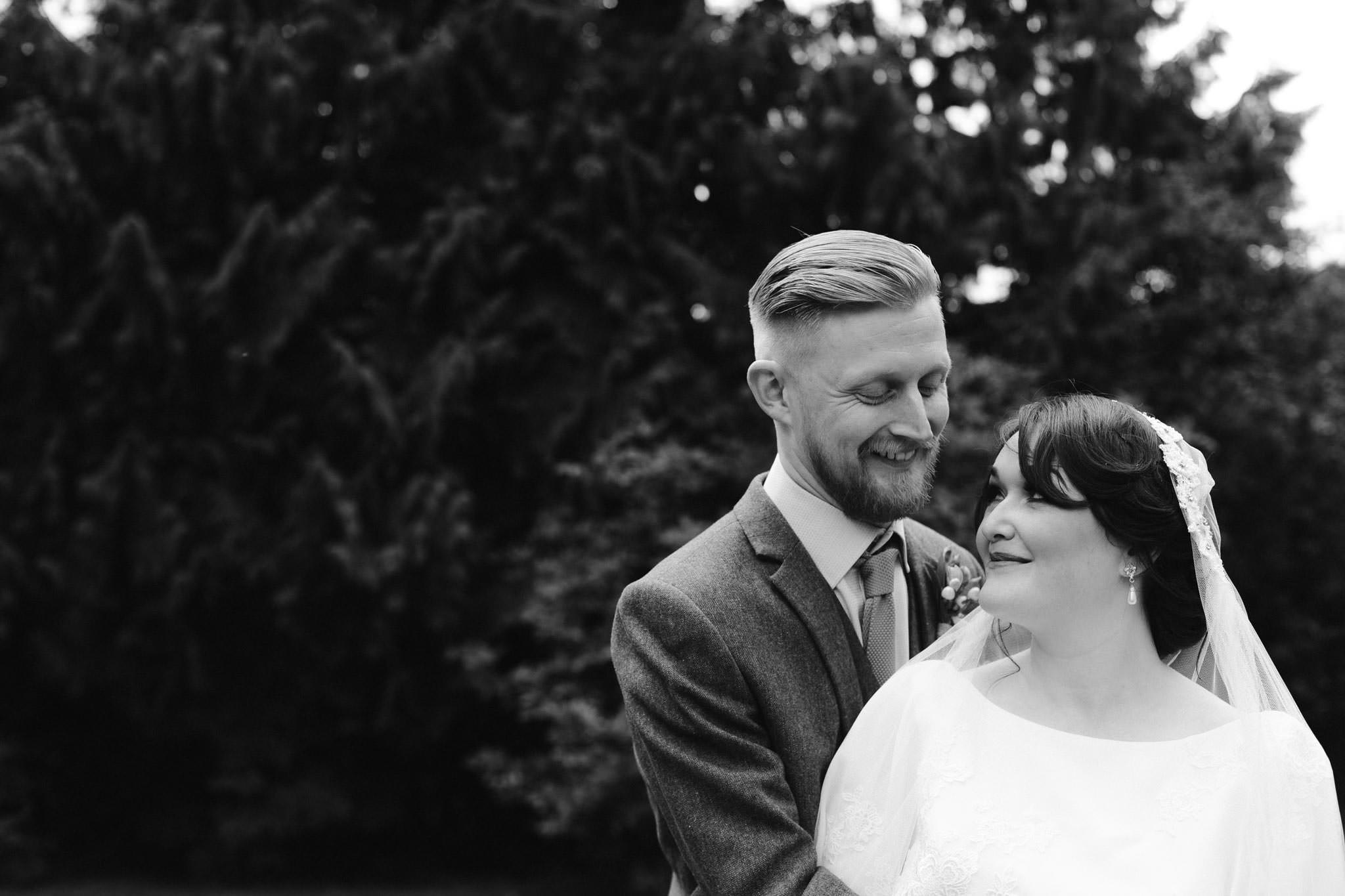 scottish-wedding-photographer-078
