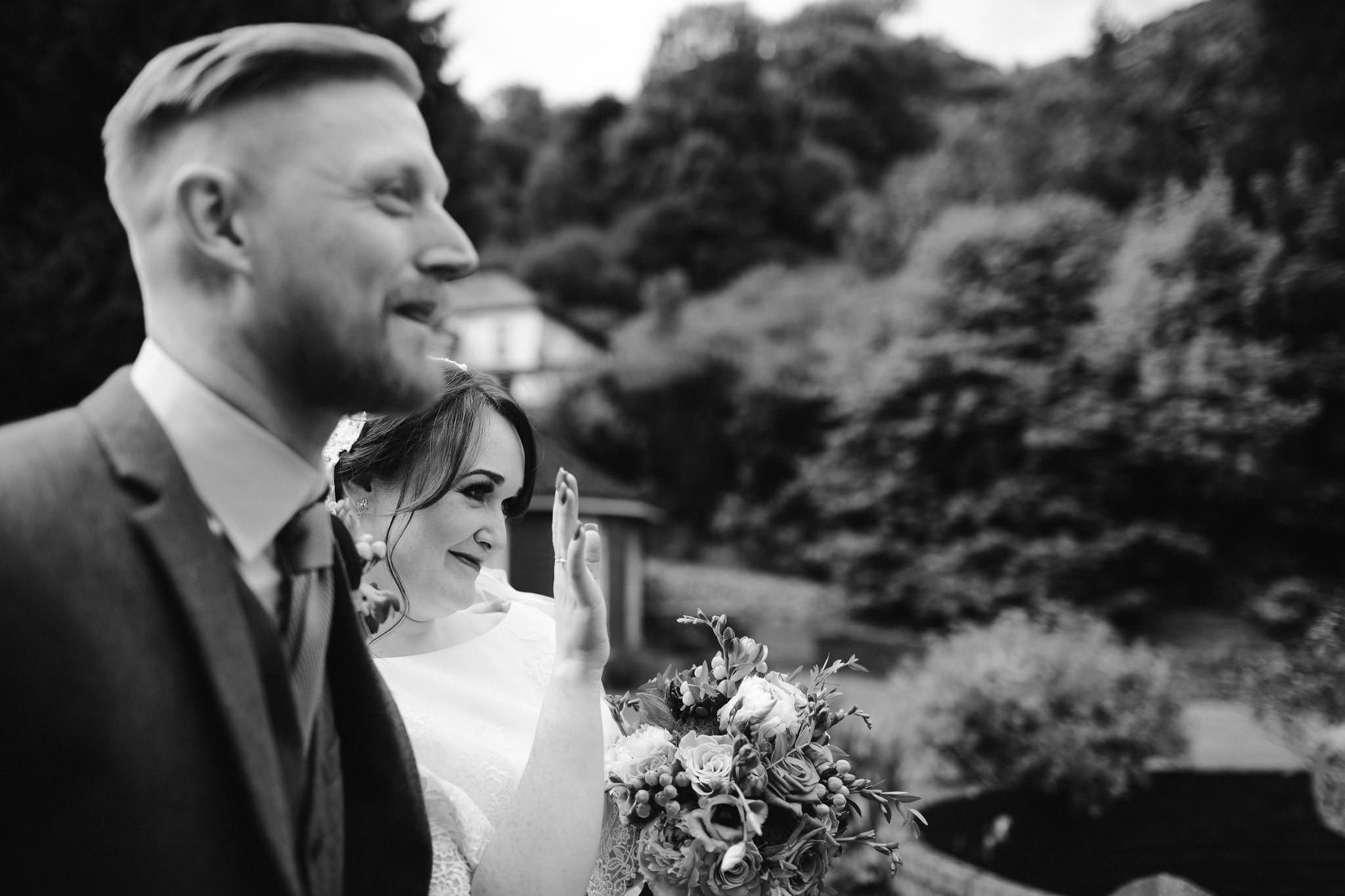 scottish-wedding-photographer-083