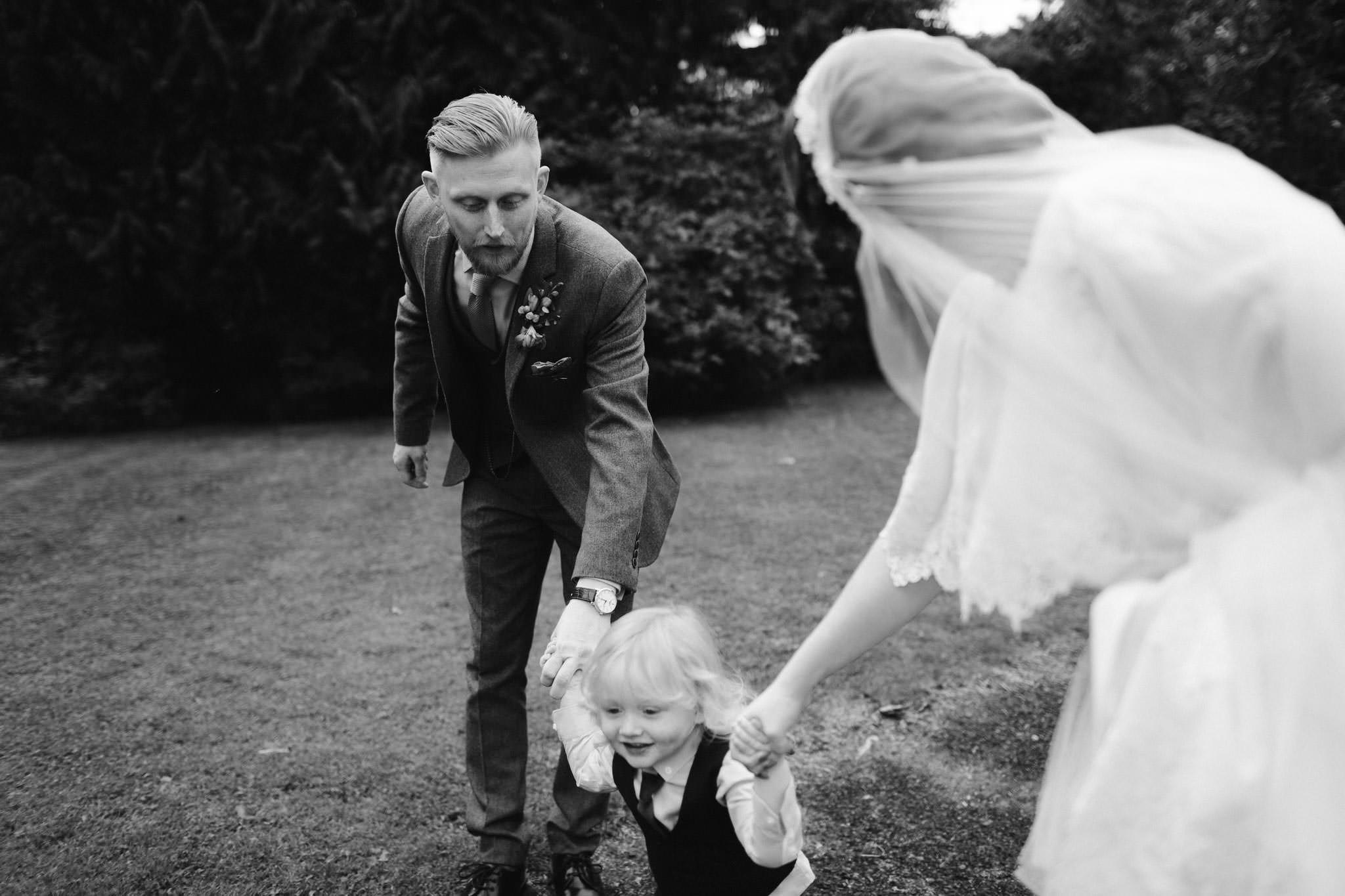 scottish-wedding-photographer-093