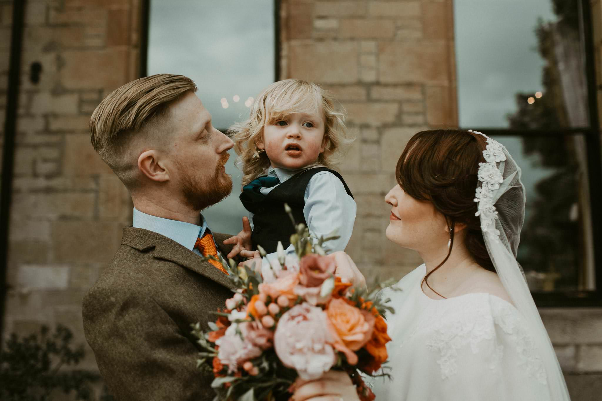 scottish-wedding-photographer-095