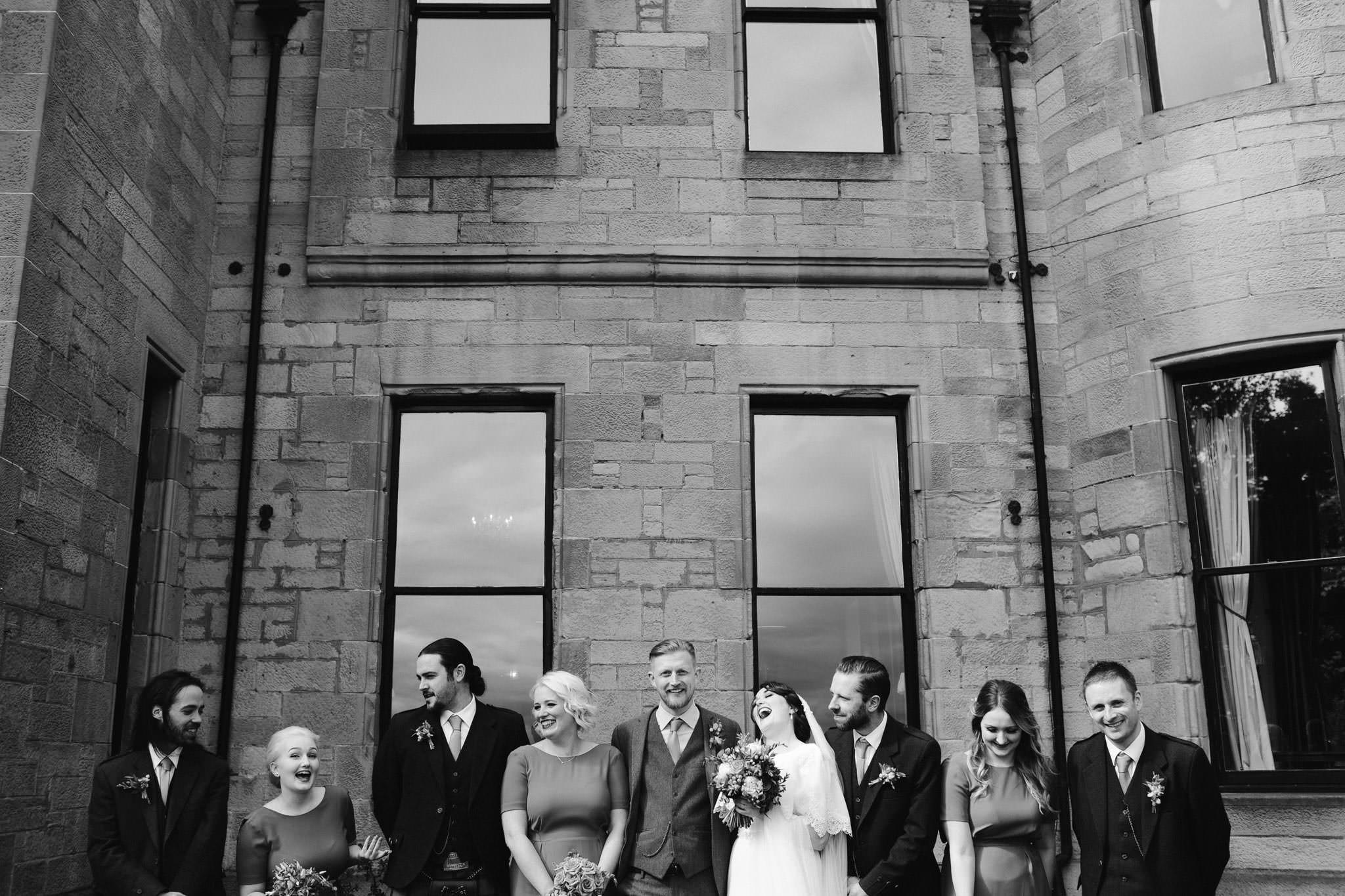 scottish-wedding-photographer-096