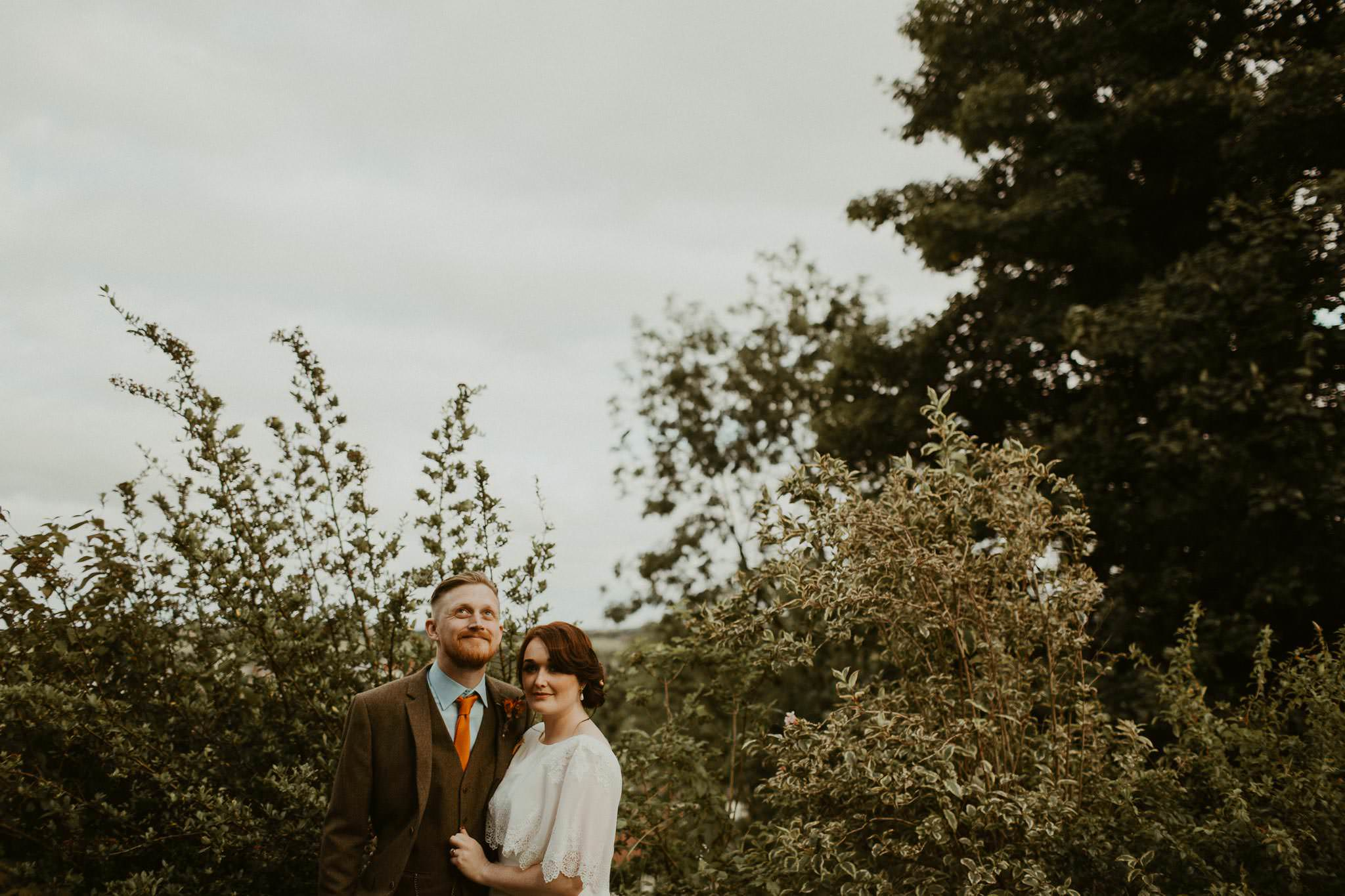 scottish-wedding-photographer-114