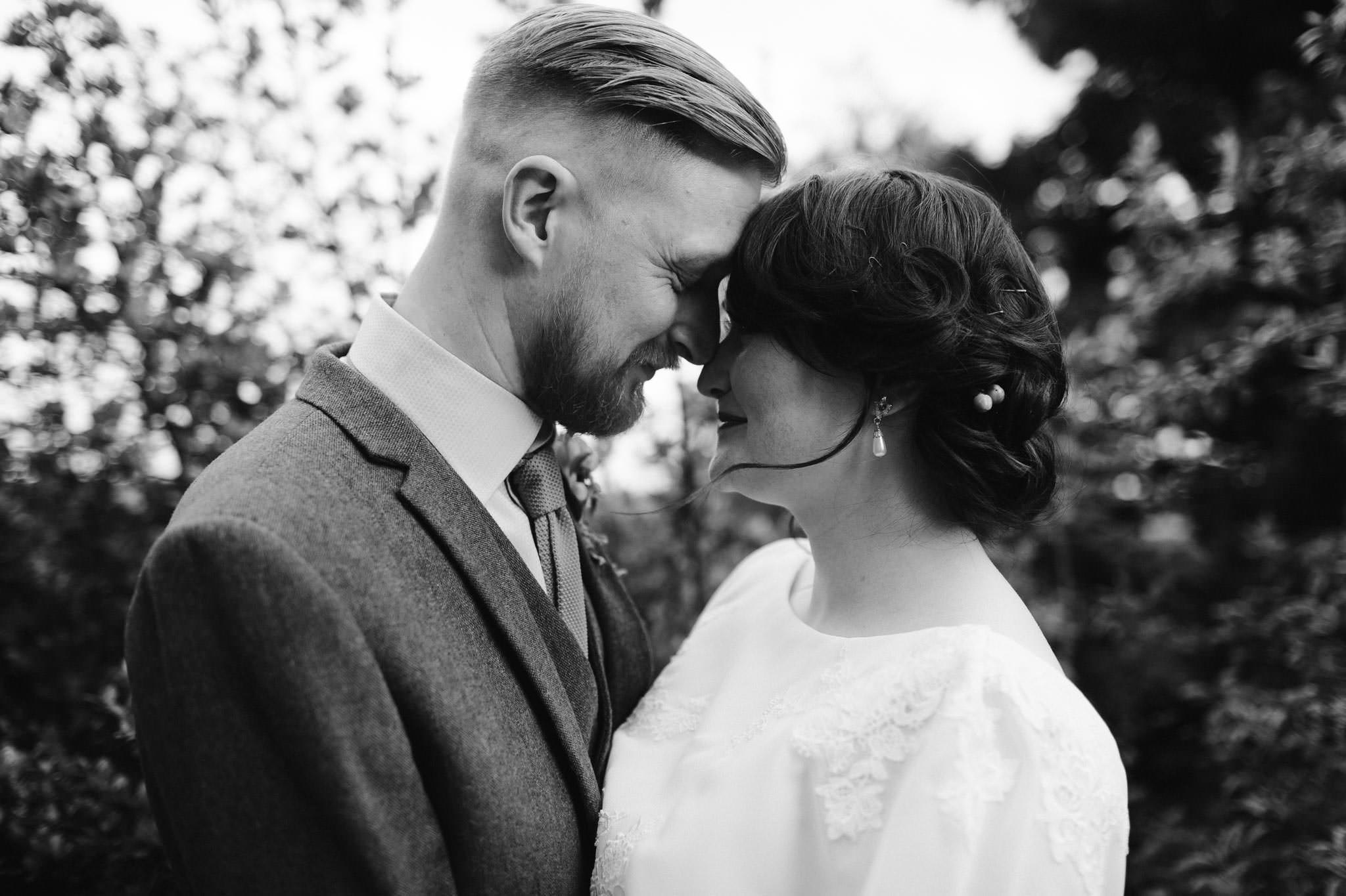 scottish-wedding-photographer-115