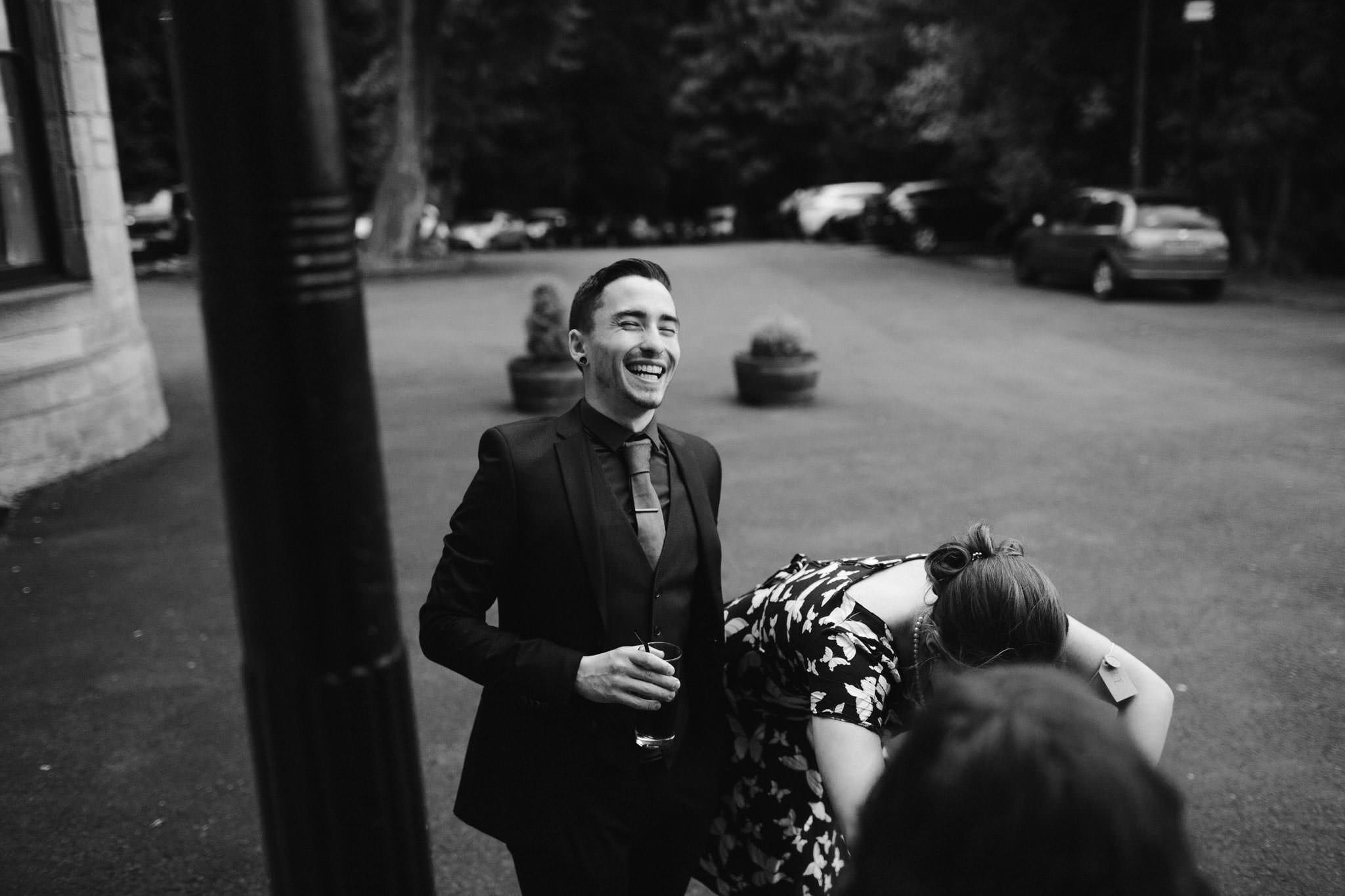 scottish-wedding-photographer-123
