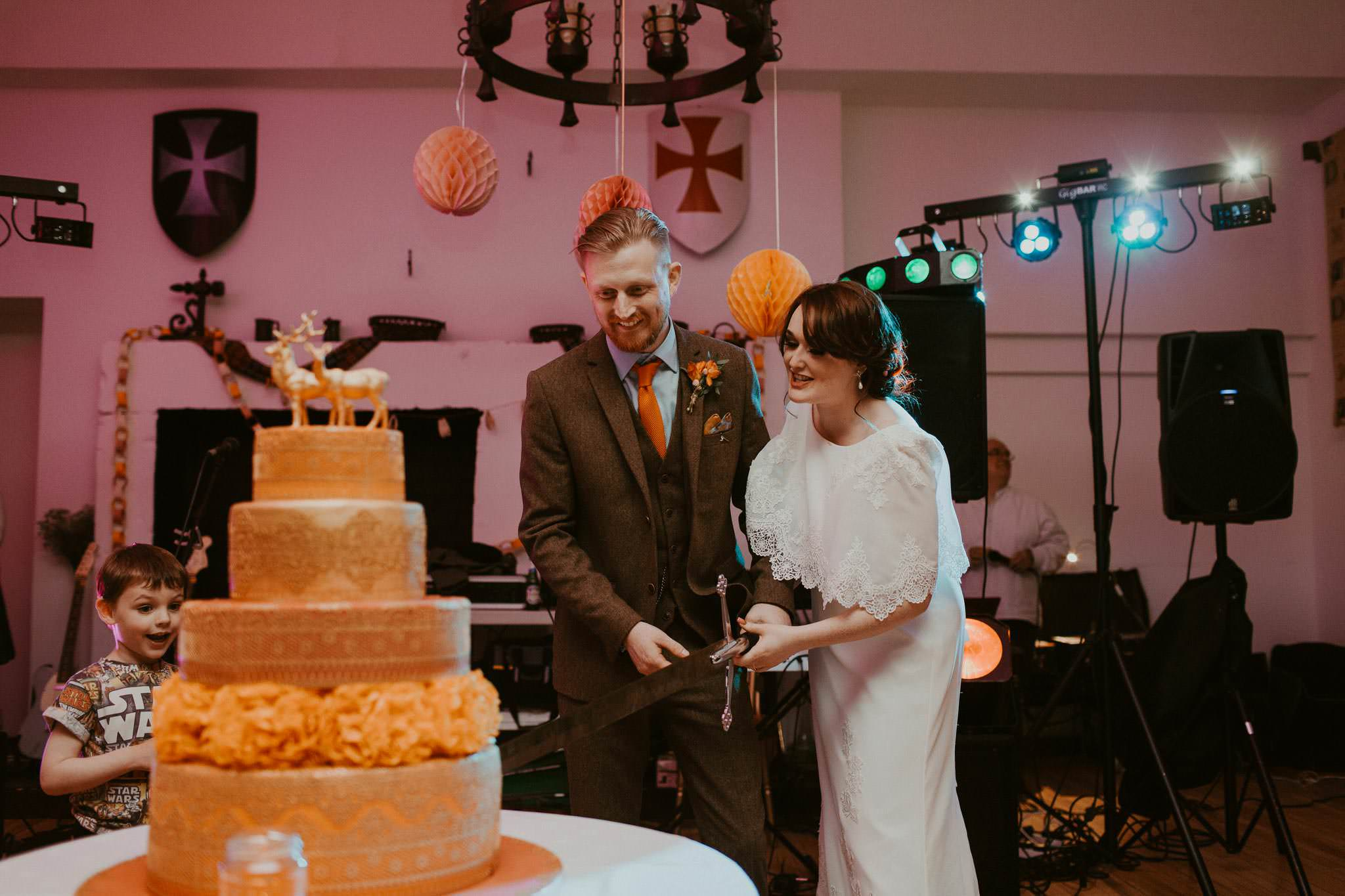 scottish-wedding-photographer-127