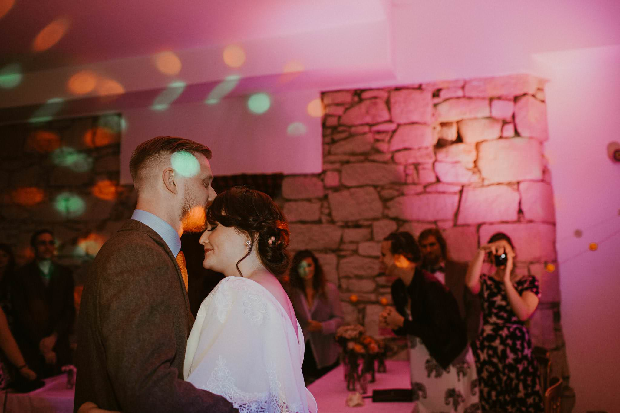 scottish-wedding-photographer-128