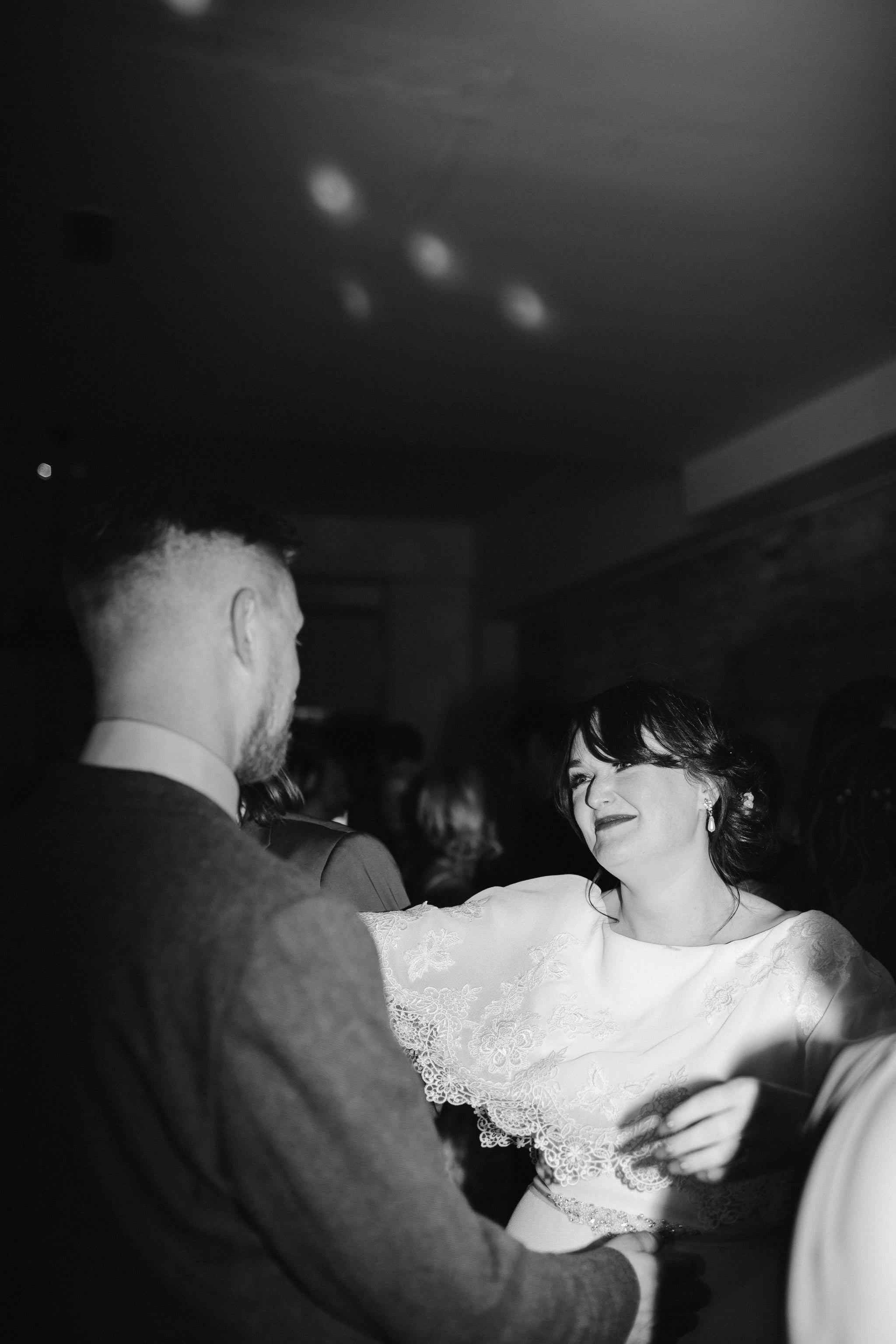 scottish-wedding-photographer-132