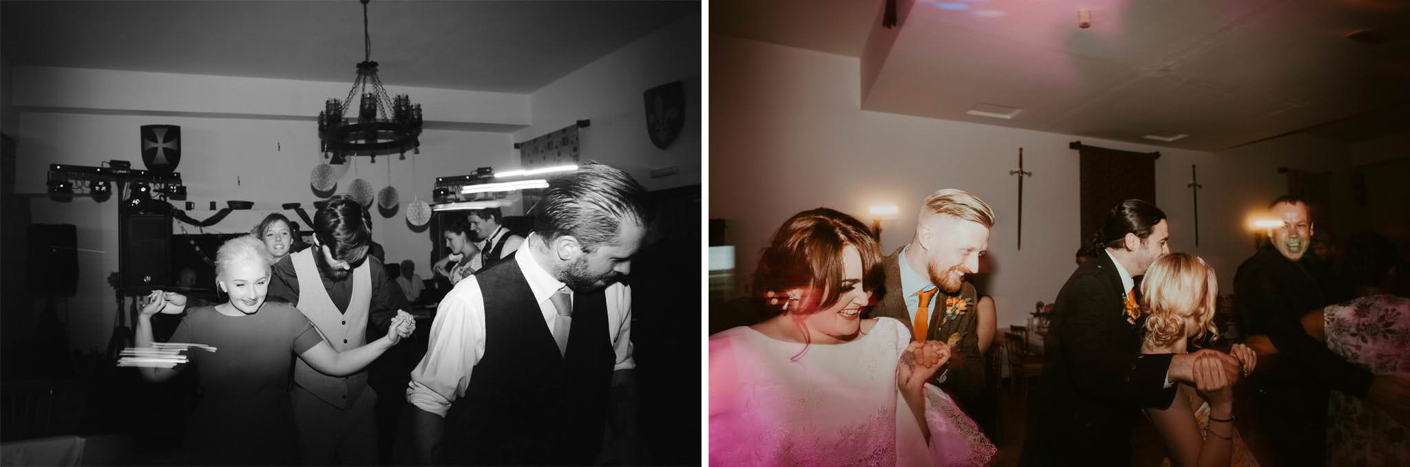scottish-wedding-photographer-139