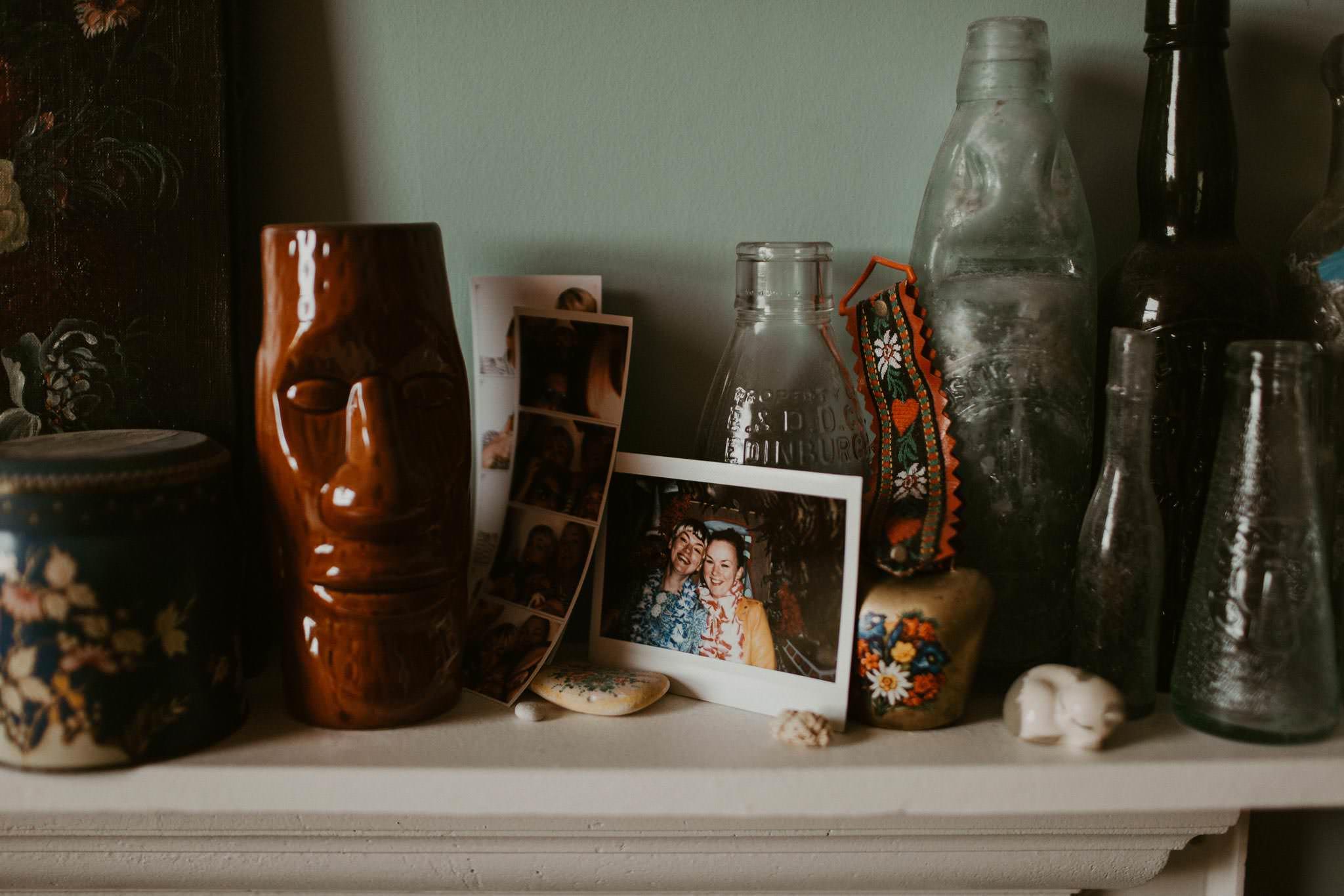 scottish-wedding-photography-007