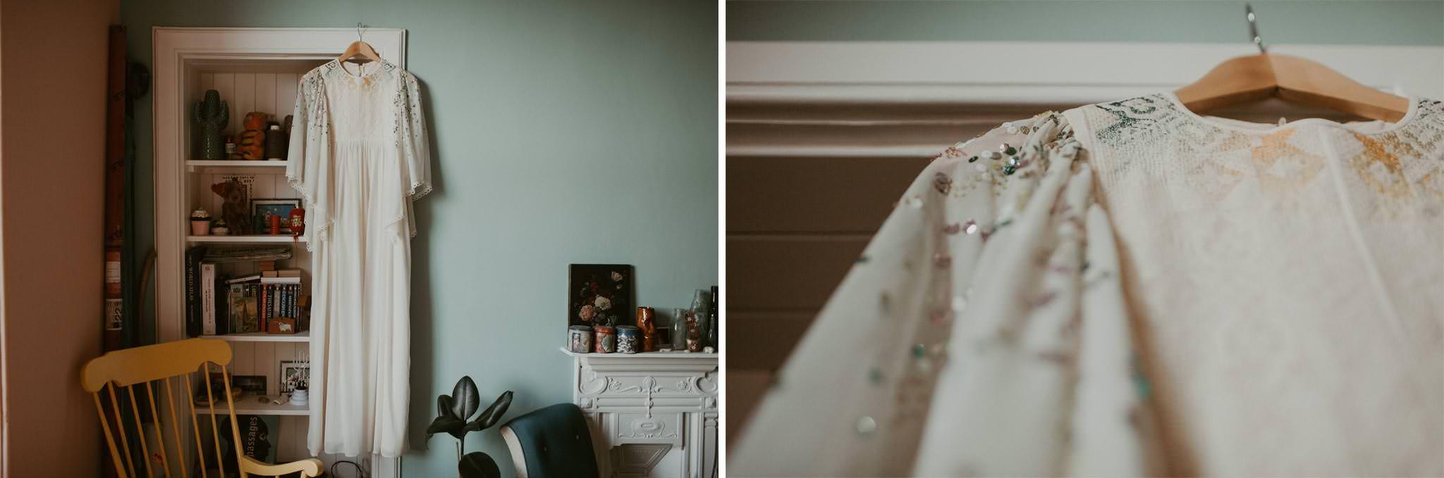 scottish-wedding-photography-010