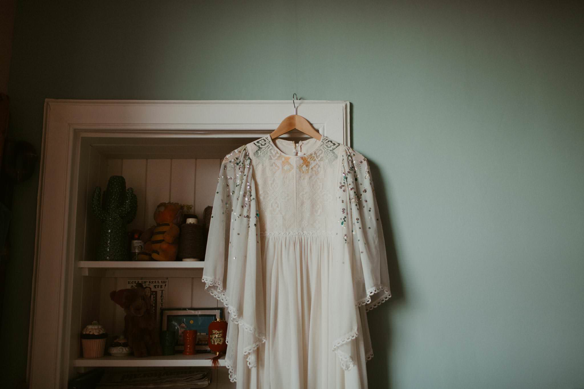 scottish-wedding-photography-011