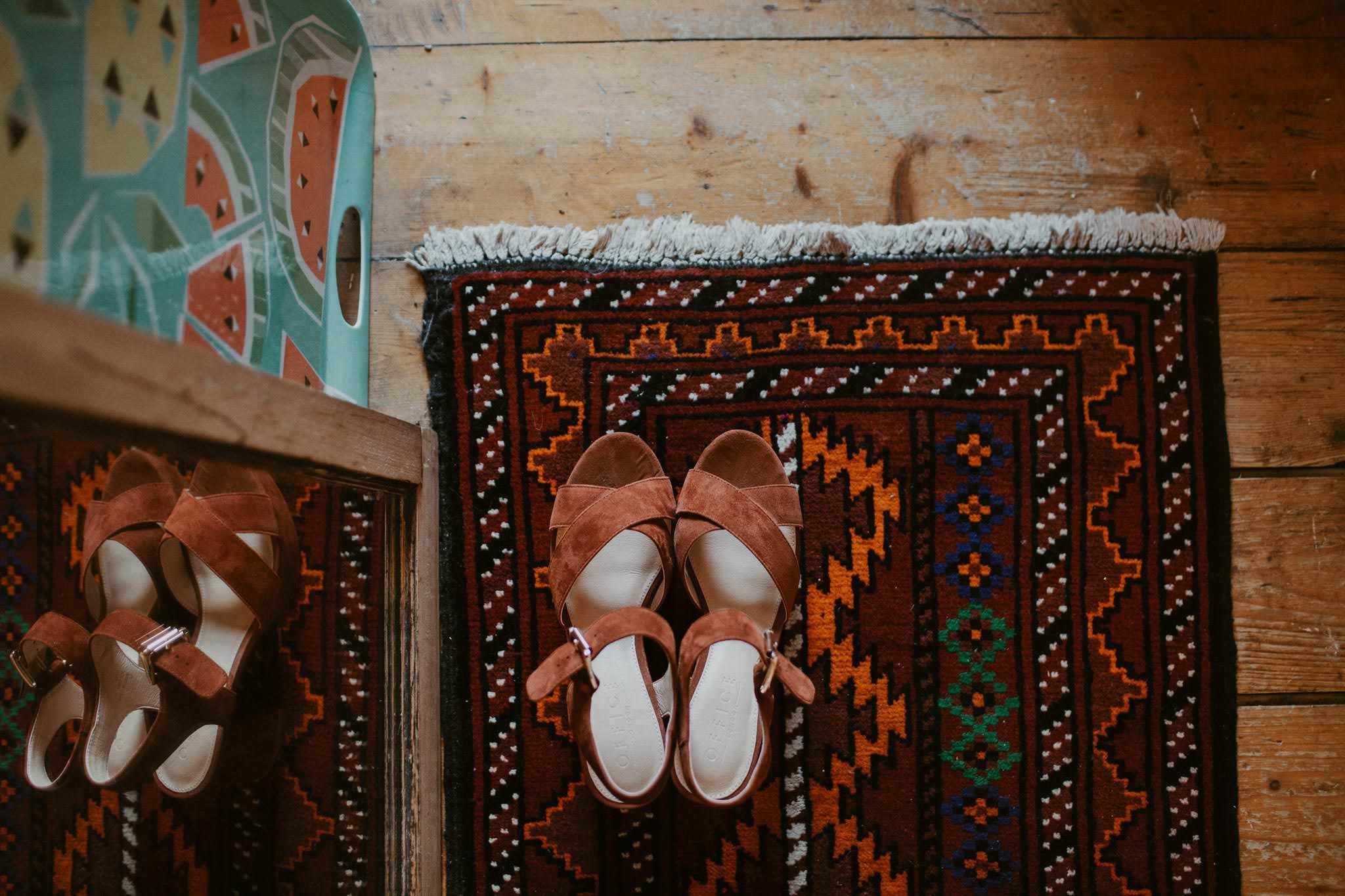 scottish-wedding-photography-012