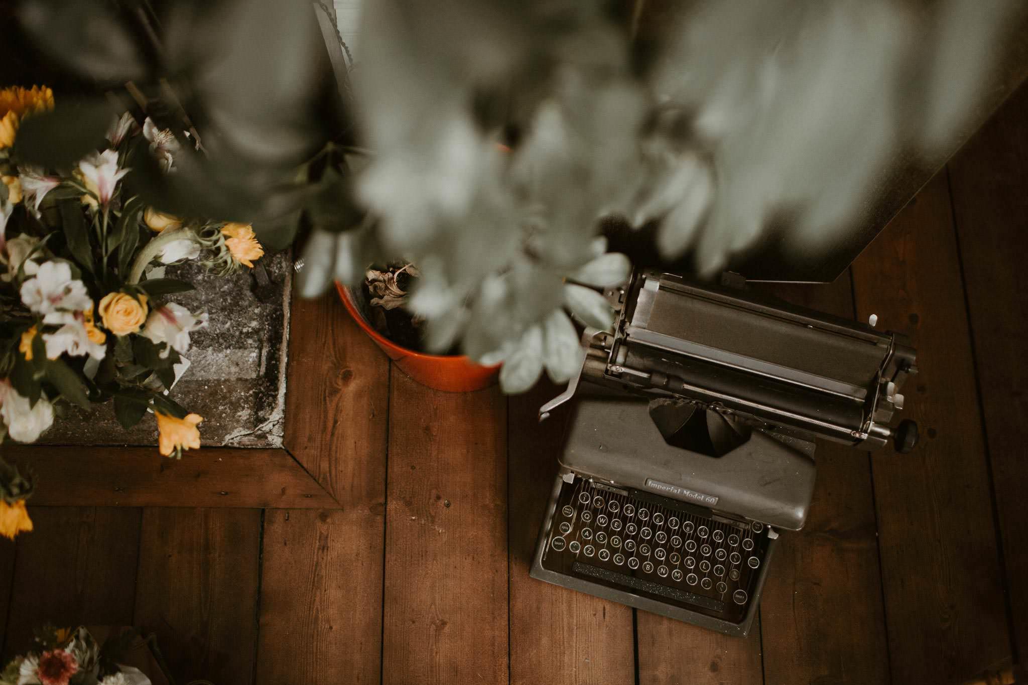 scottish-wedding-photography-013
