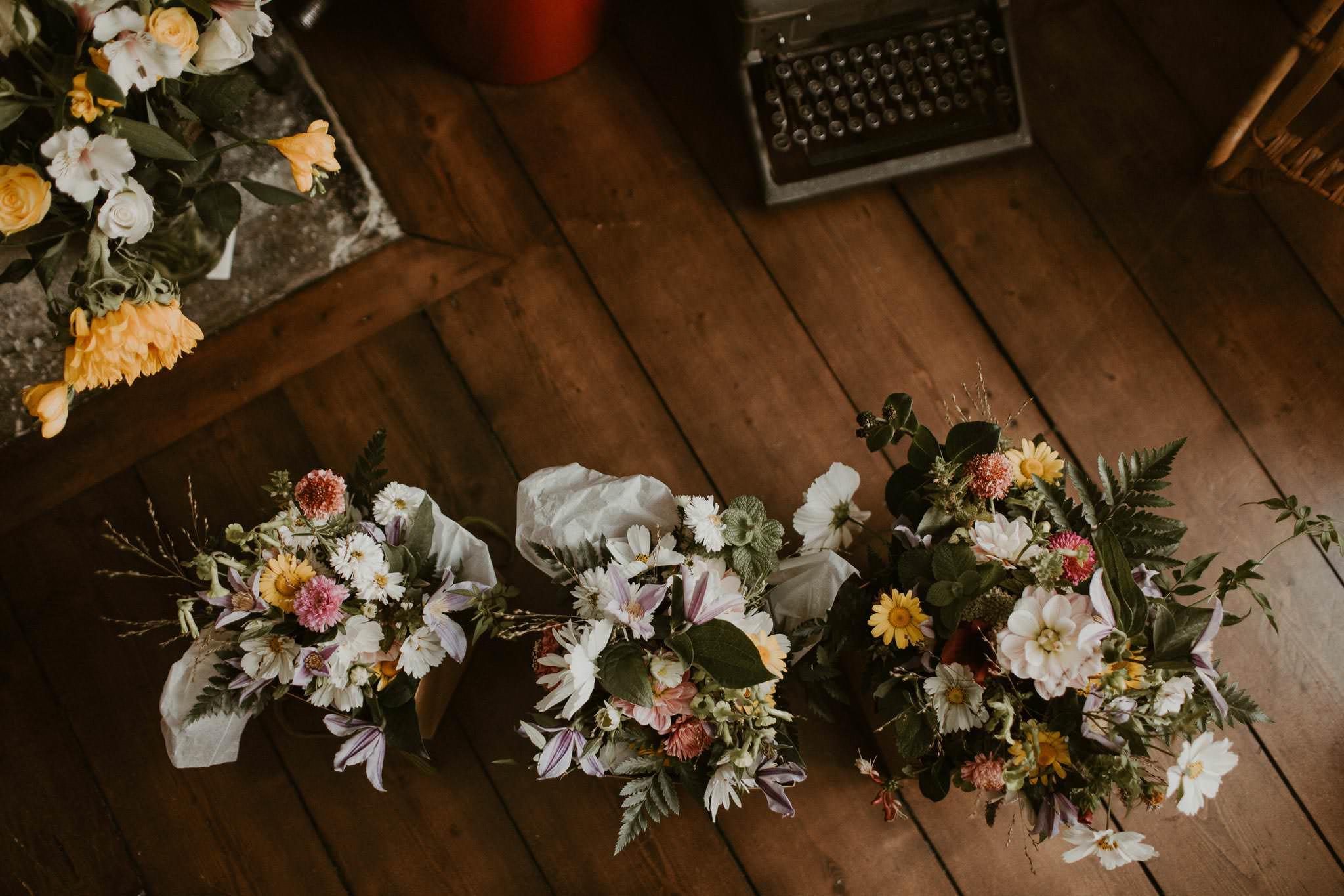 scottish-wedding-photography-015