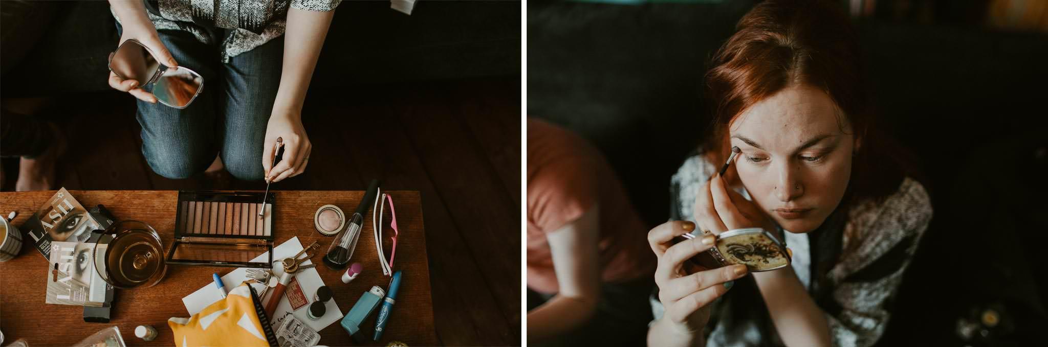 scottish-wedding-photography-021