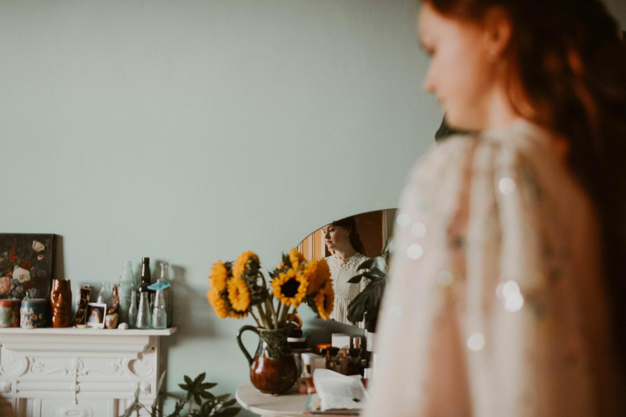 scottish-wedding-photography-026