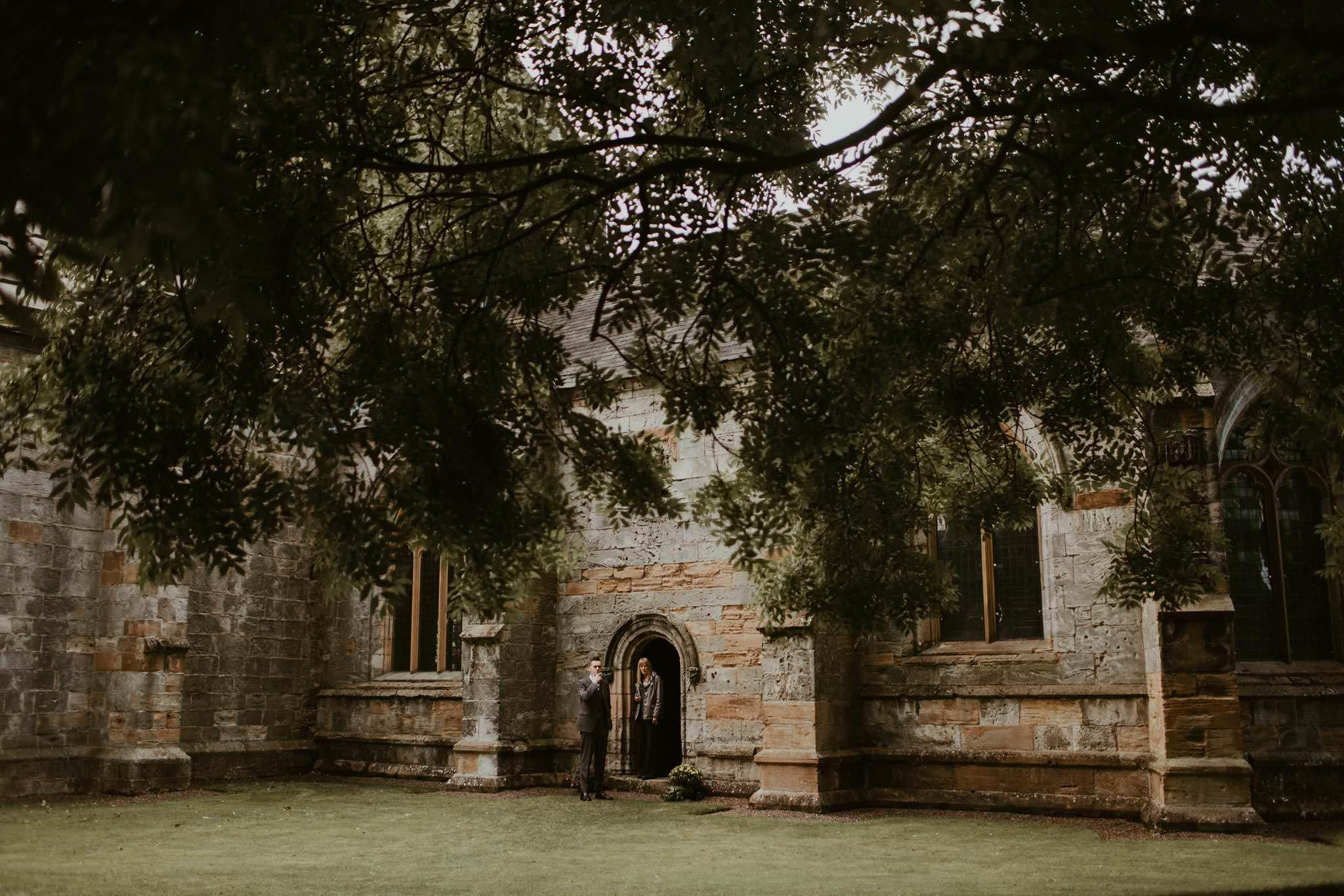 scottish-wedding-photography-028