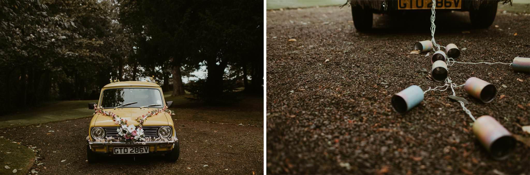 scottish-wedding-photography-029
