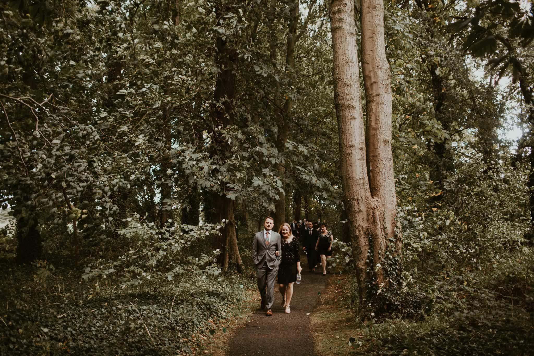 scottish-wedding-photography-030