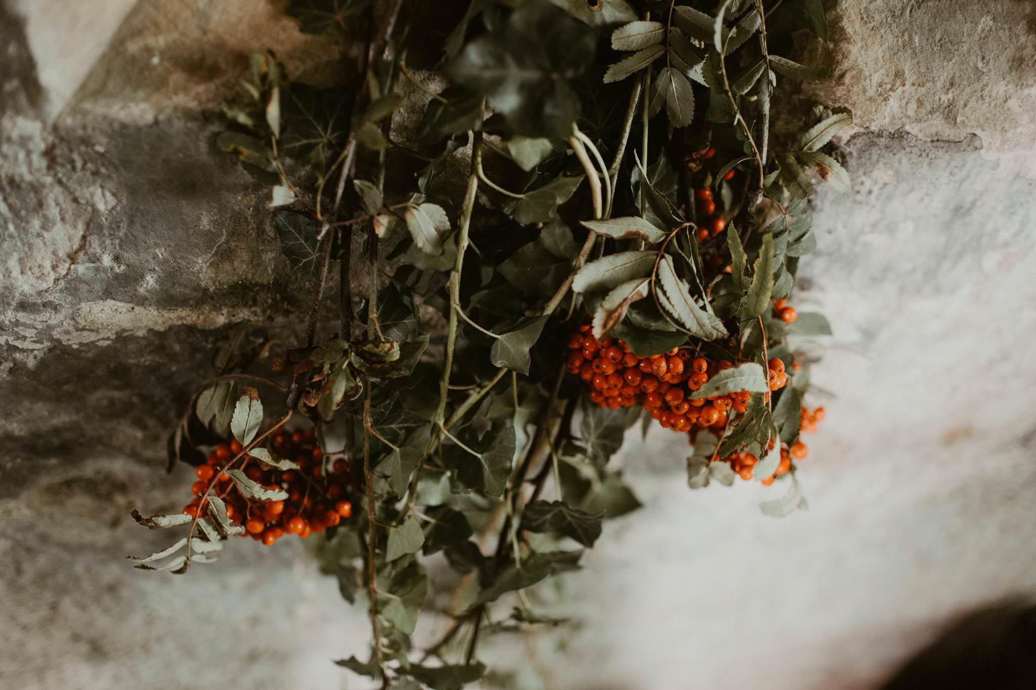 scottish-wedding-photography-033